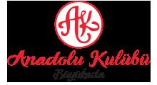 Anadolu Kulubü