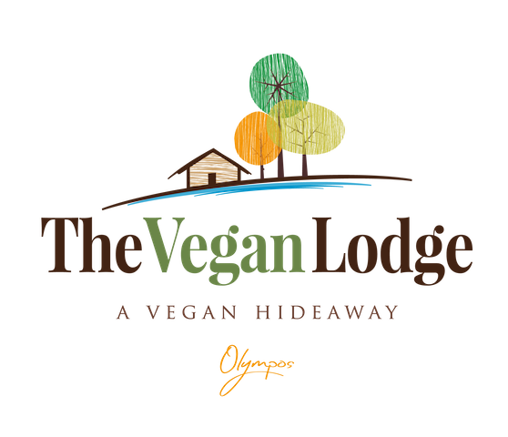 The Vegan Lodge
