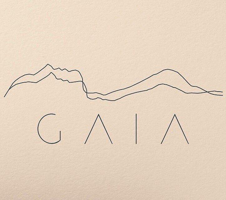 Gaia Alaçatı