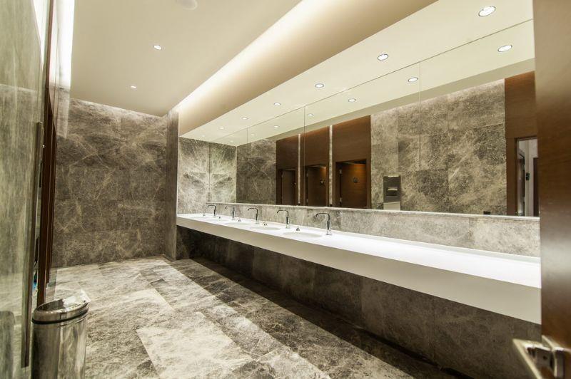 Bayır Diamond Hotel223963