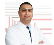 Ahmet Oytun Baykan