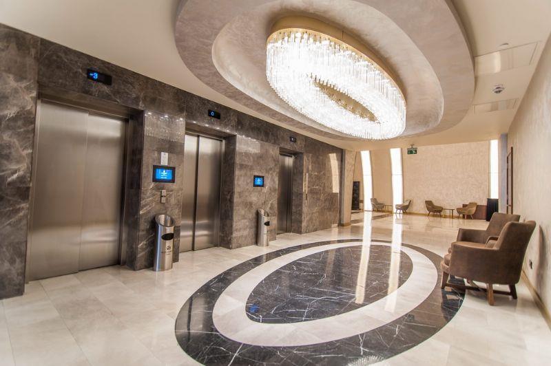 Bayır Diamond Hotel223964
