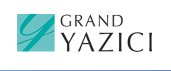 Grand Yazıcı