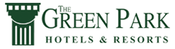 The Green Park Hotel Sivas