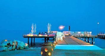 Antalya Club Salima 5* Kemer