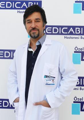 Murat  BELGİ