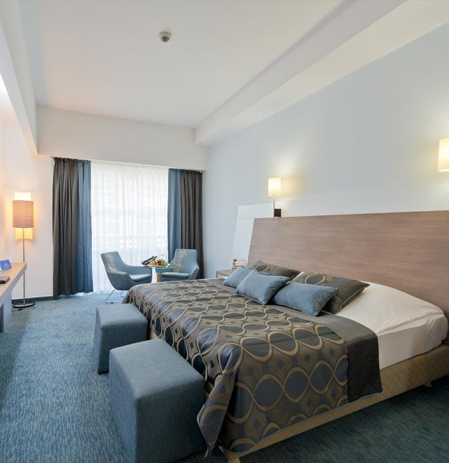 Concorde De Luxe Resort205705