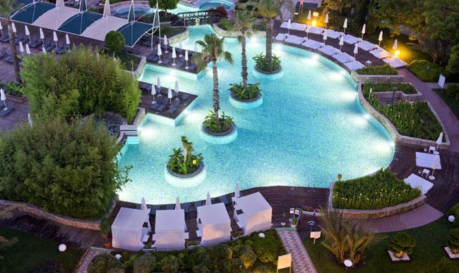 Concorde De Luxe Resort205708