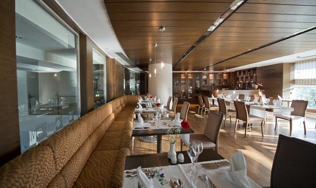 Concorde De Luxe Resort205697