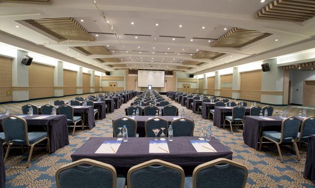 Concorde De Luxe Resort205704
