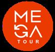 www.megatour.com.tr