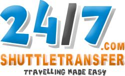 247shuttletransfer