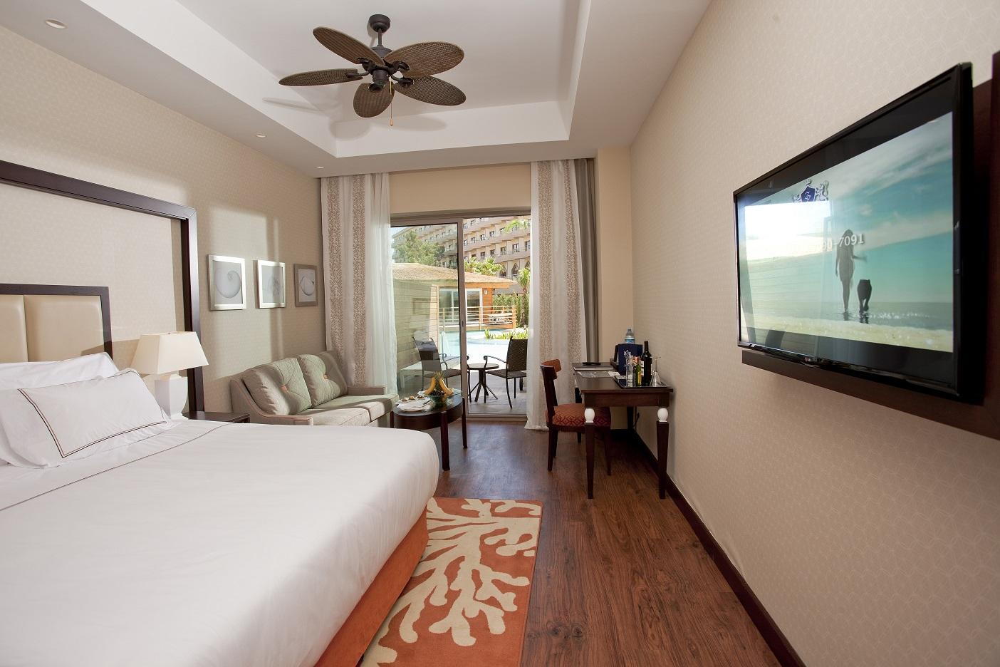 Kaya Palazzo Golf Resort229222
