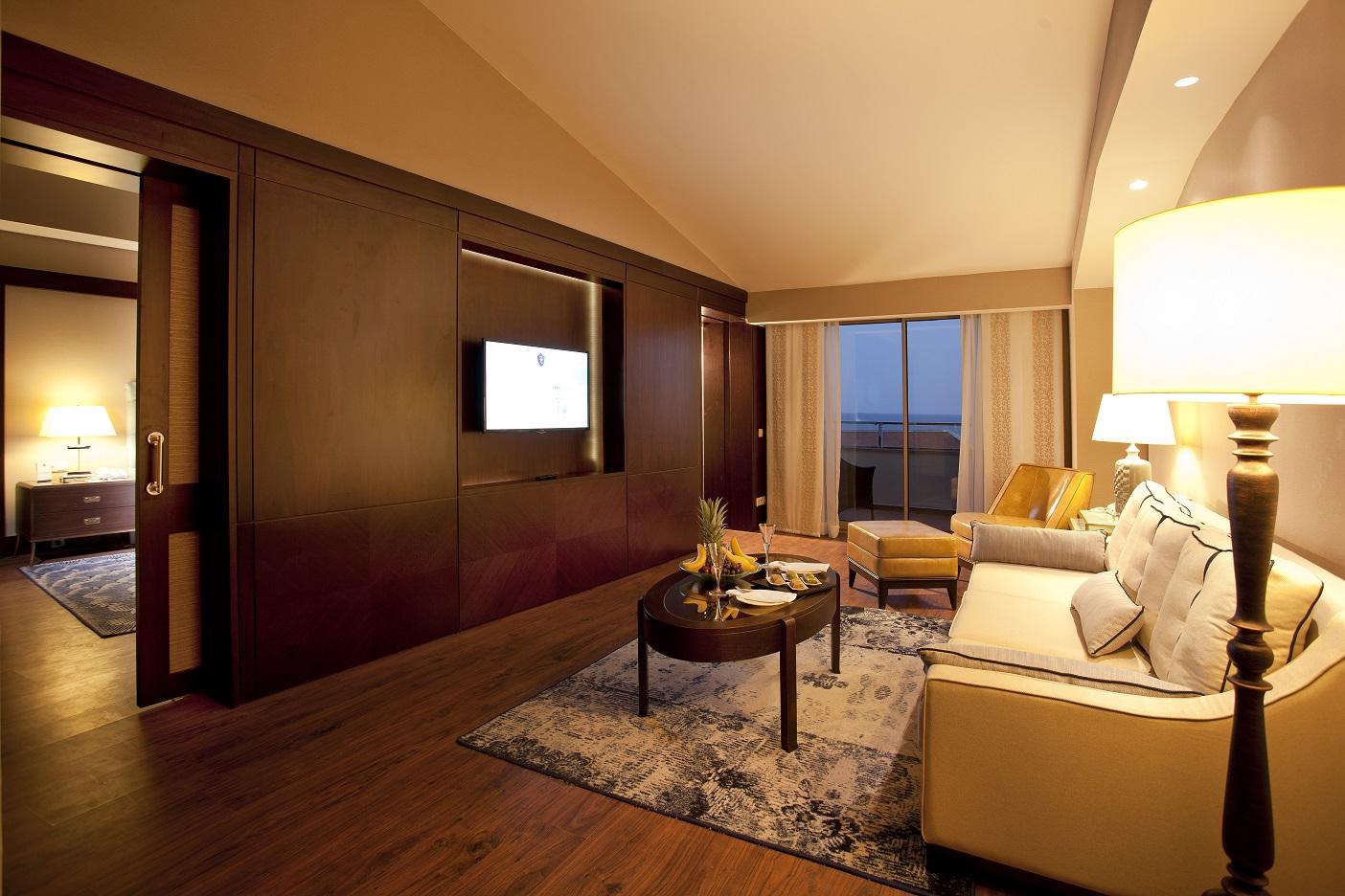 Kaya Palazzo Golf Resort229357