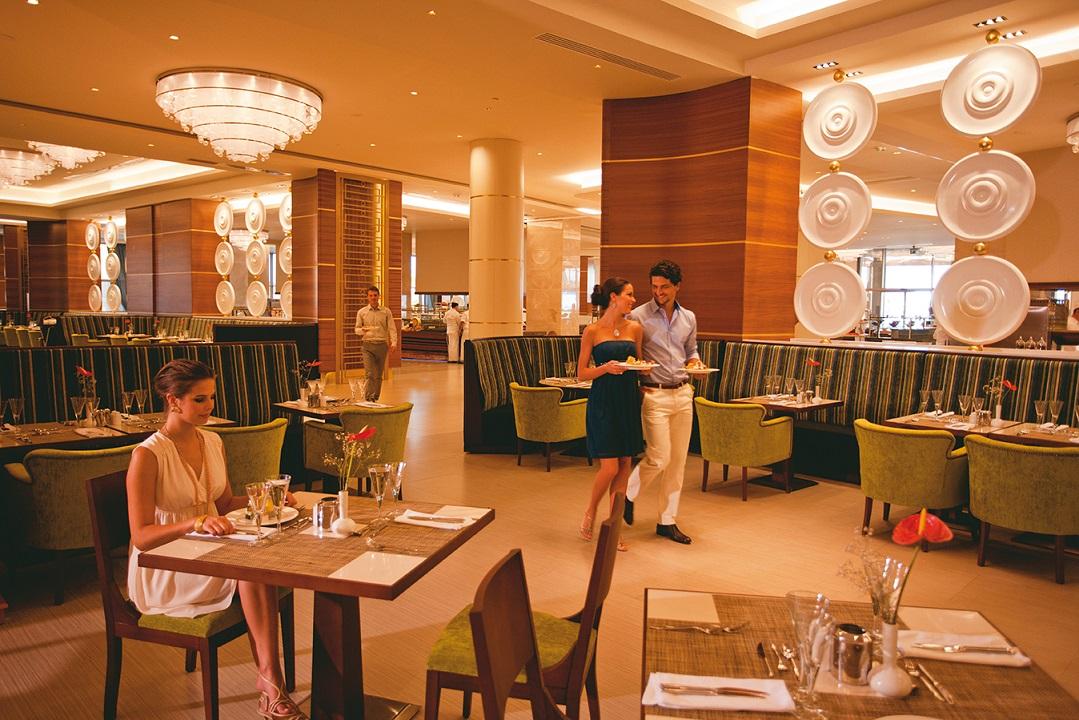 Kaya Palazzo Golf Resort229353