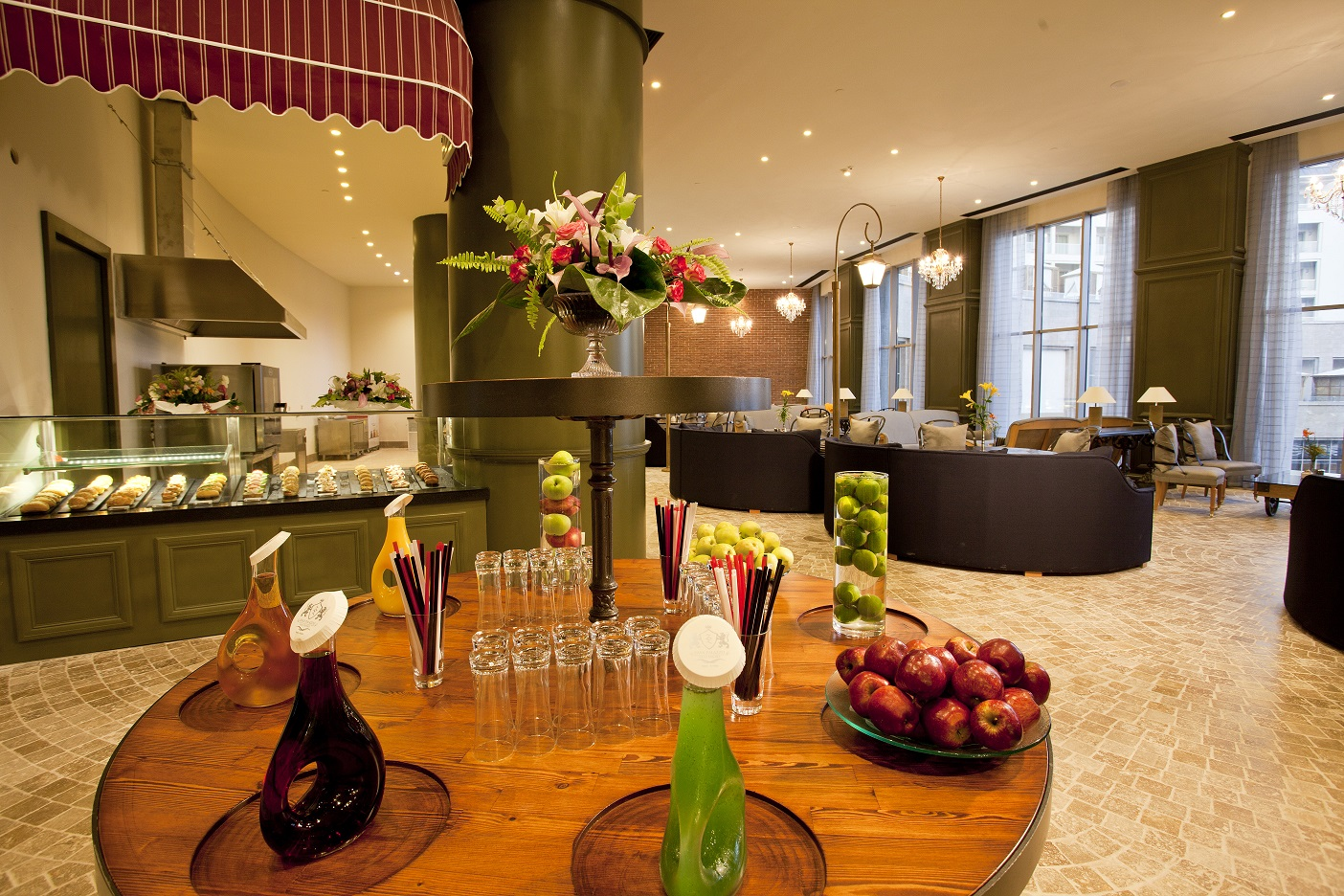 Kaya Palazzo Golf Resort229362