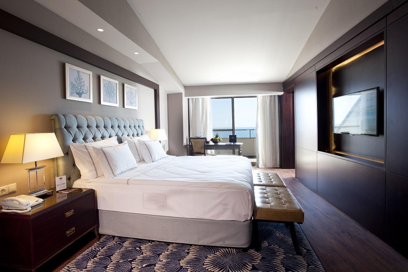 Kaya Palazzo Golf Resort229358