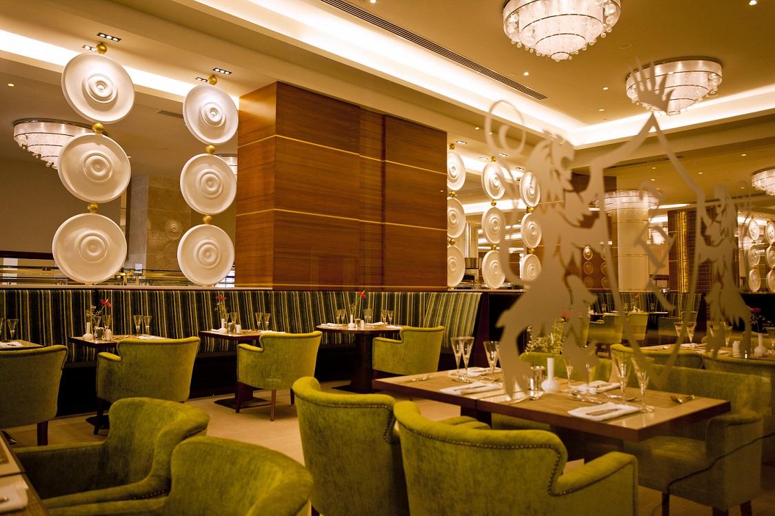Kaya Palazzo Golf Resort229355