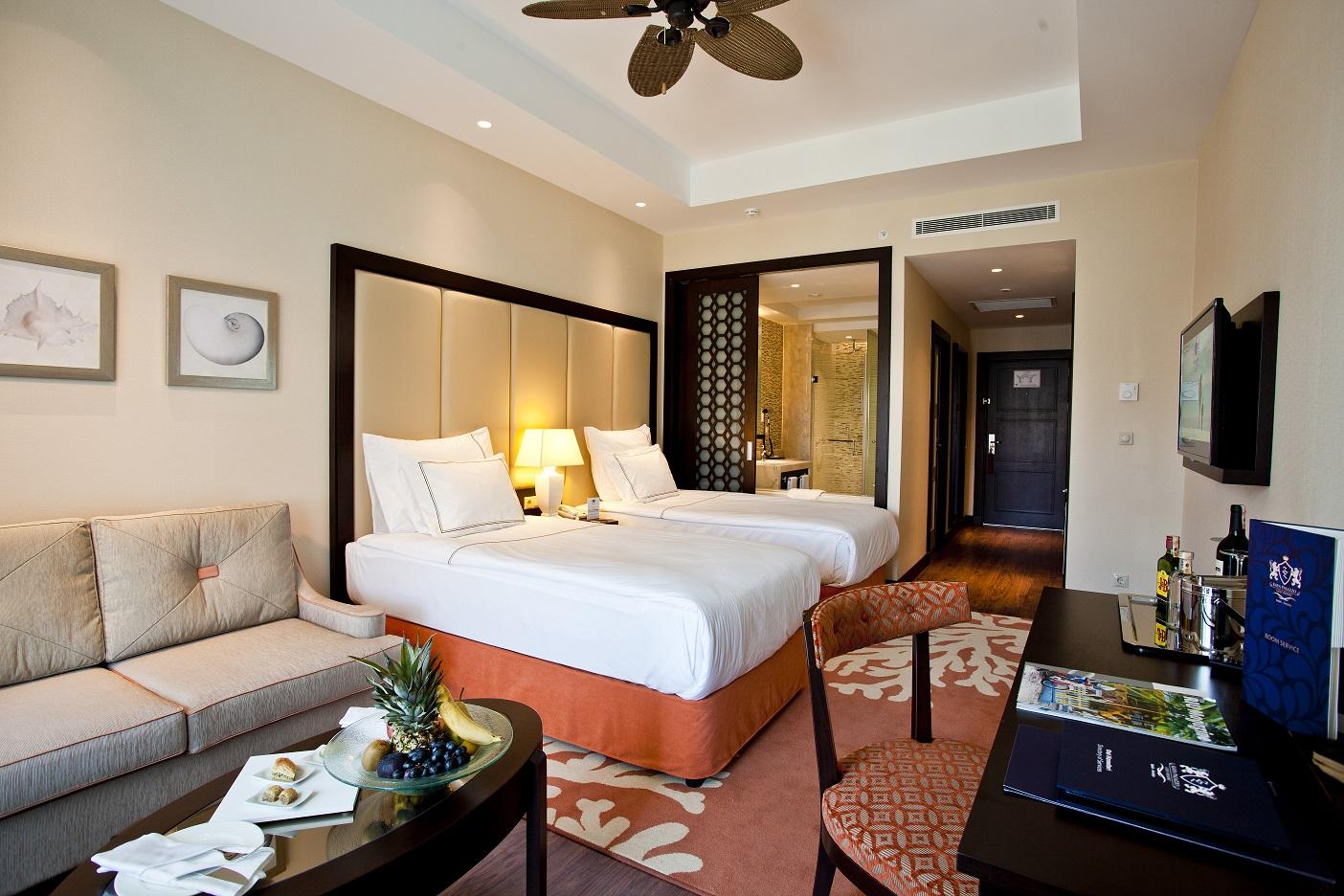 Kaya Palazzo Golf Resort229221