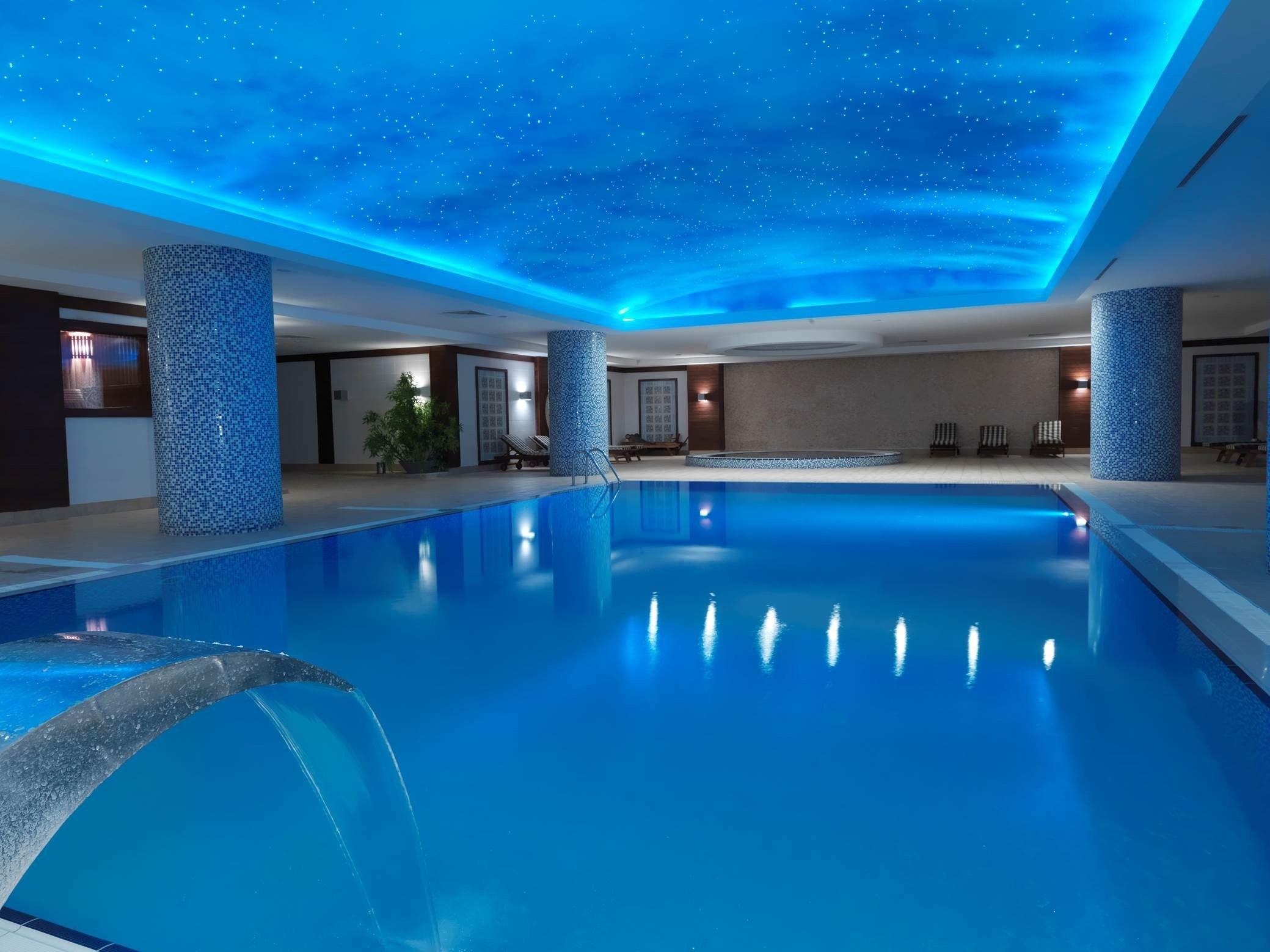 BERA HOTEL249379