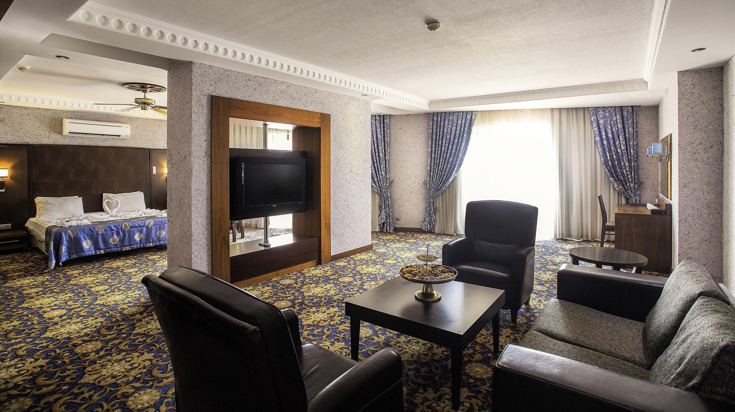 BERA HOTEL249368
