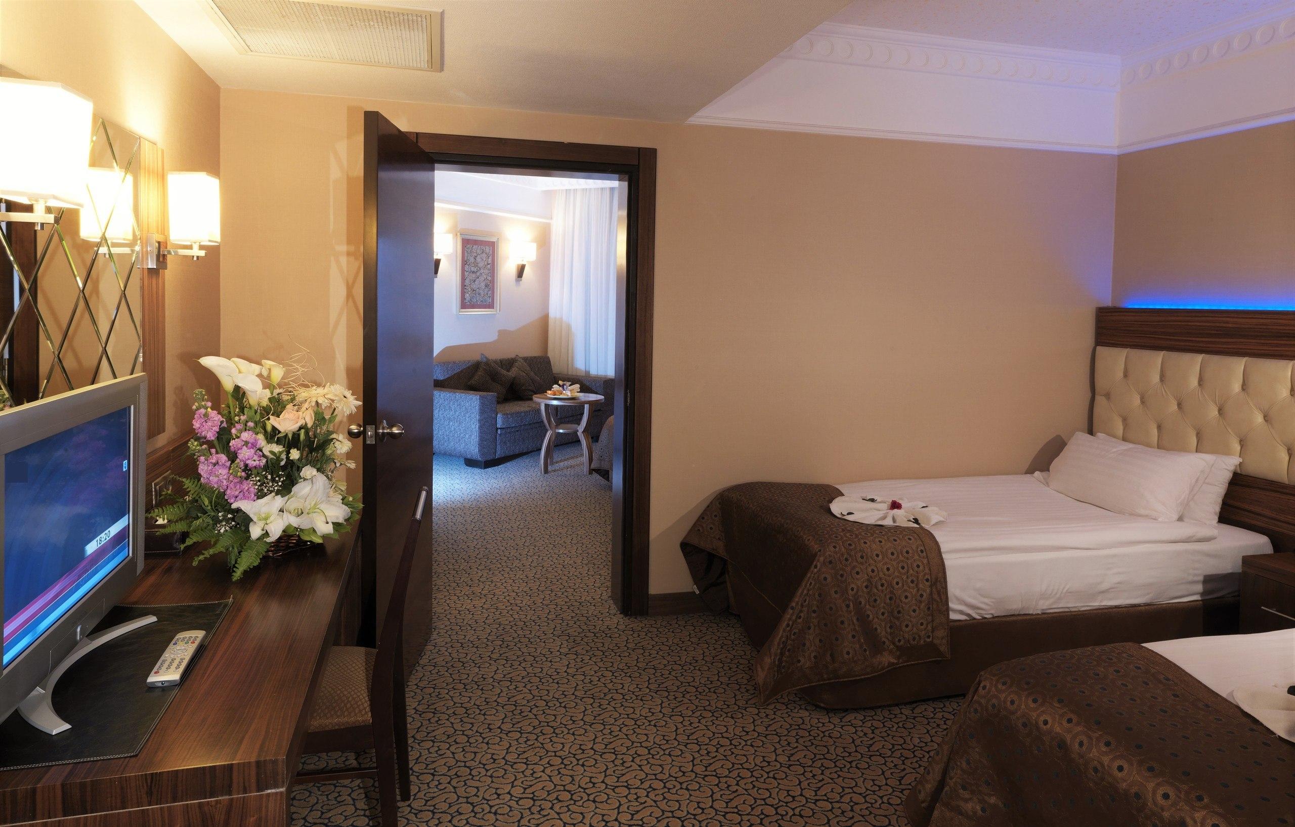 BERA HOTEL249366