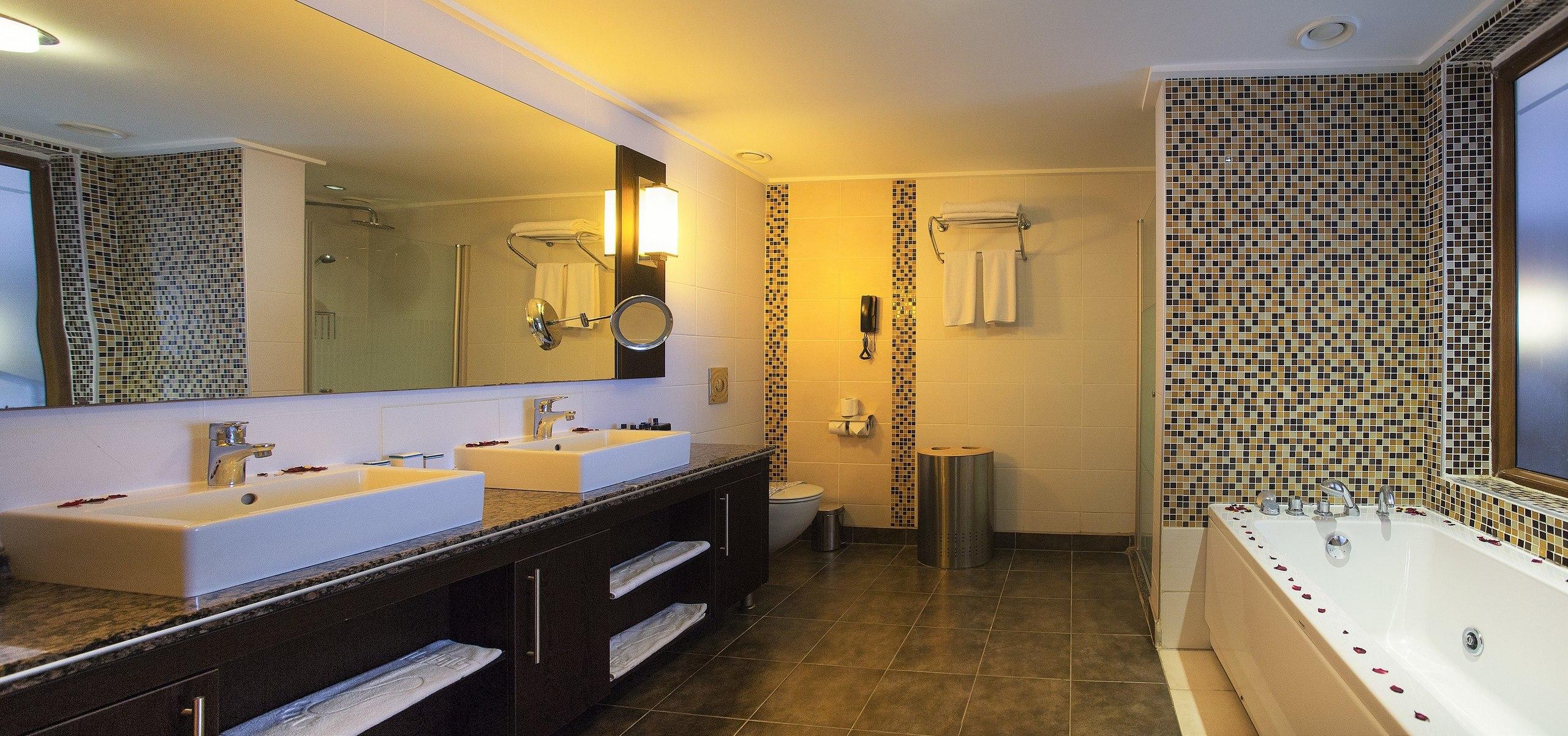 BERA HOTEL249367