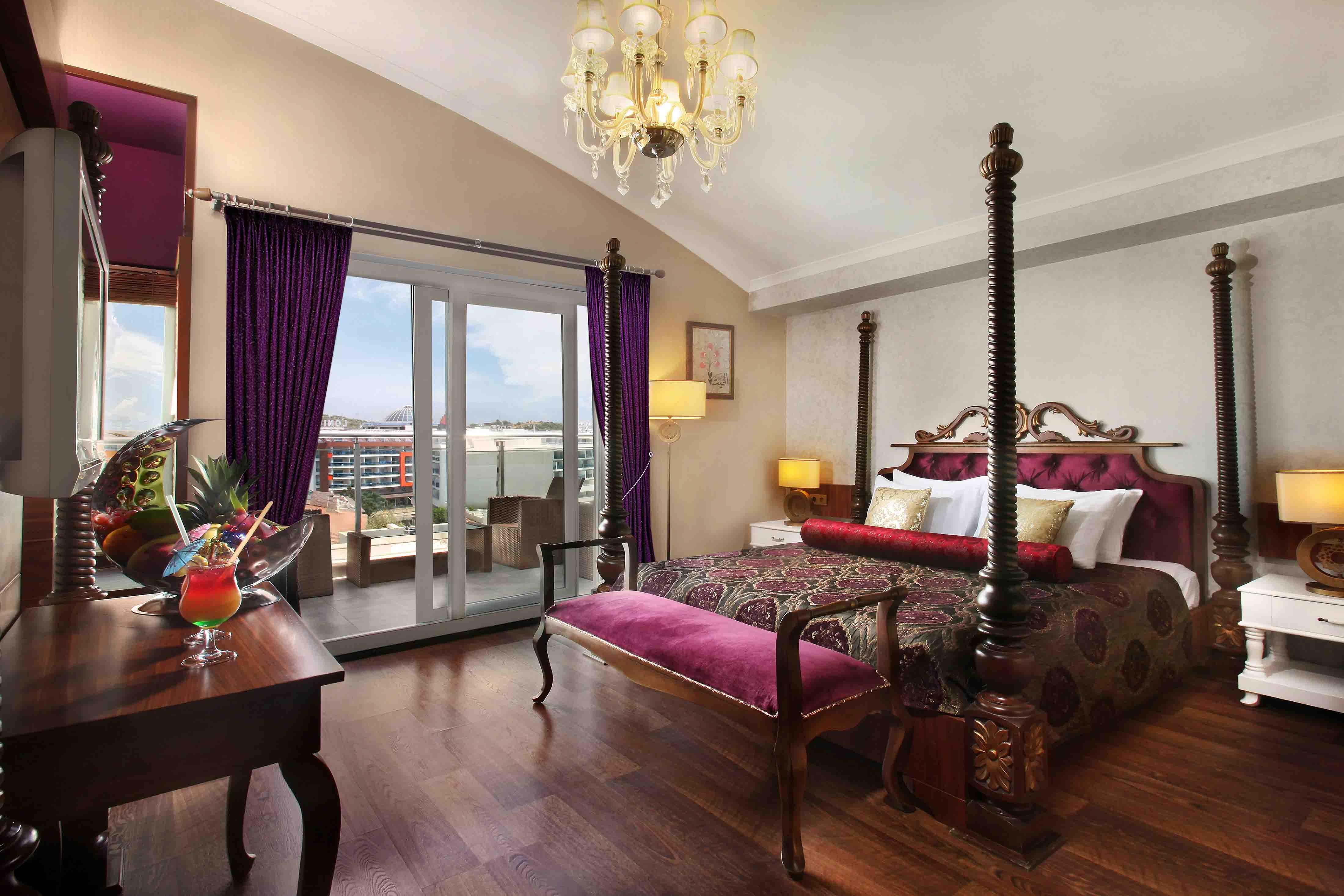 ADENYA HOTEL262347