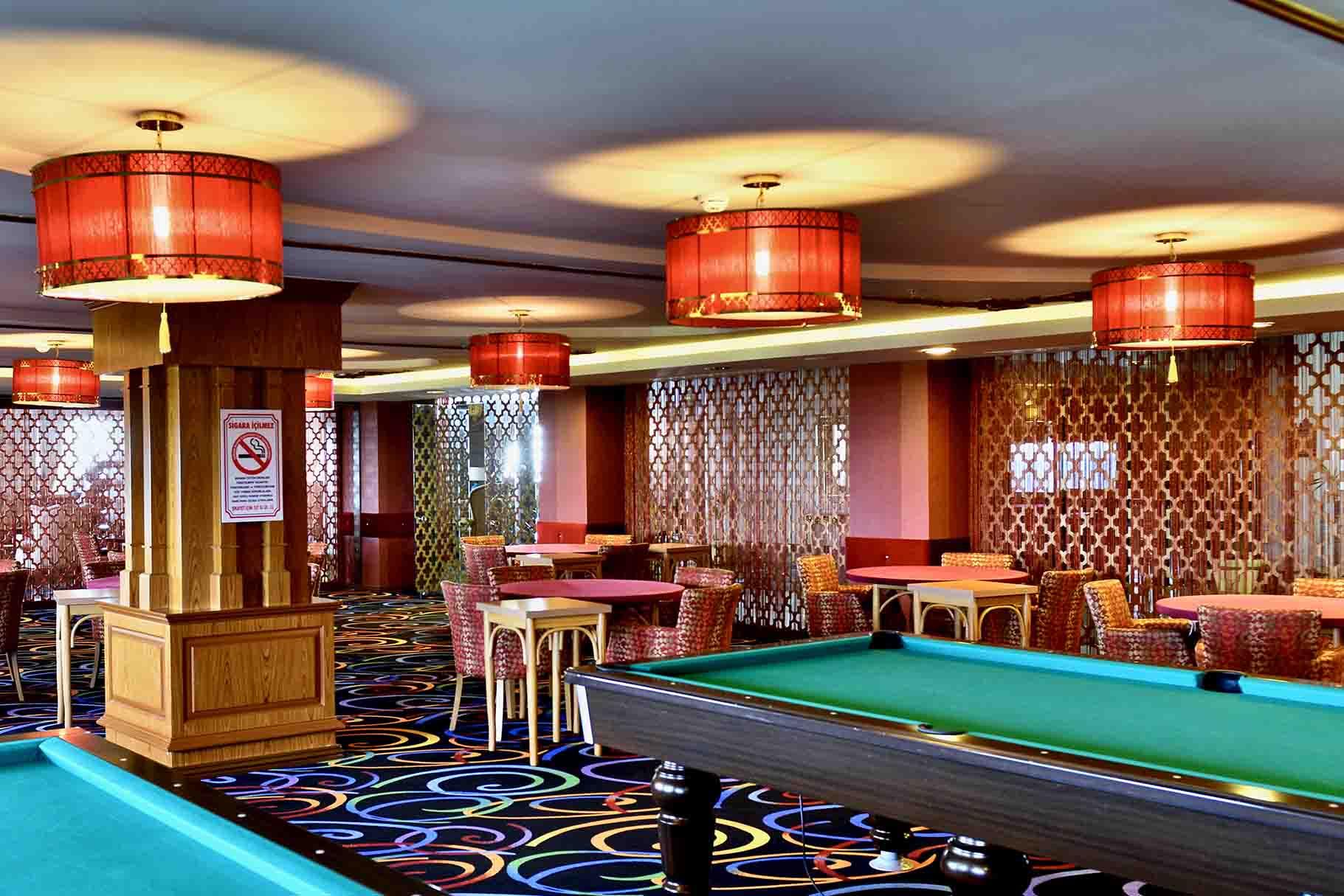 ADENYA HOTEL262286