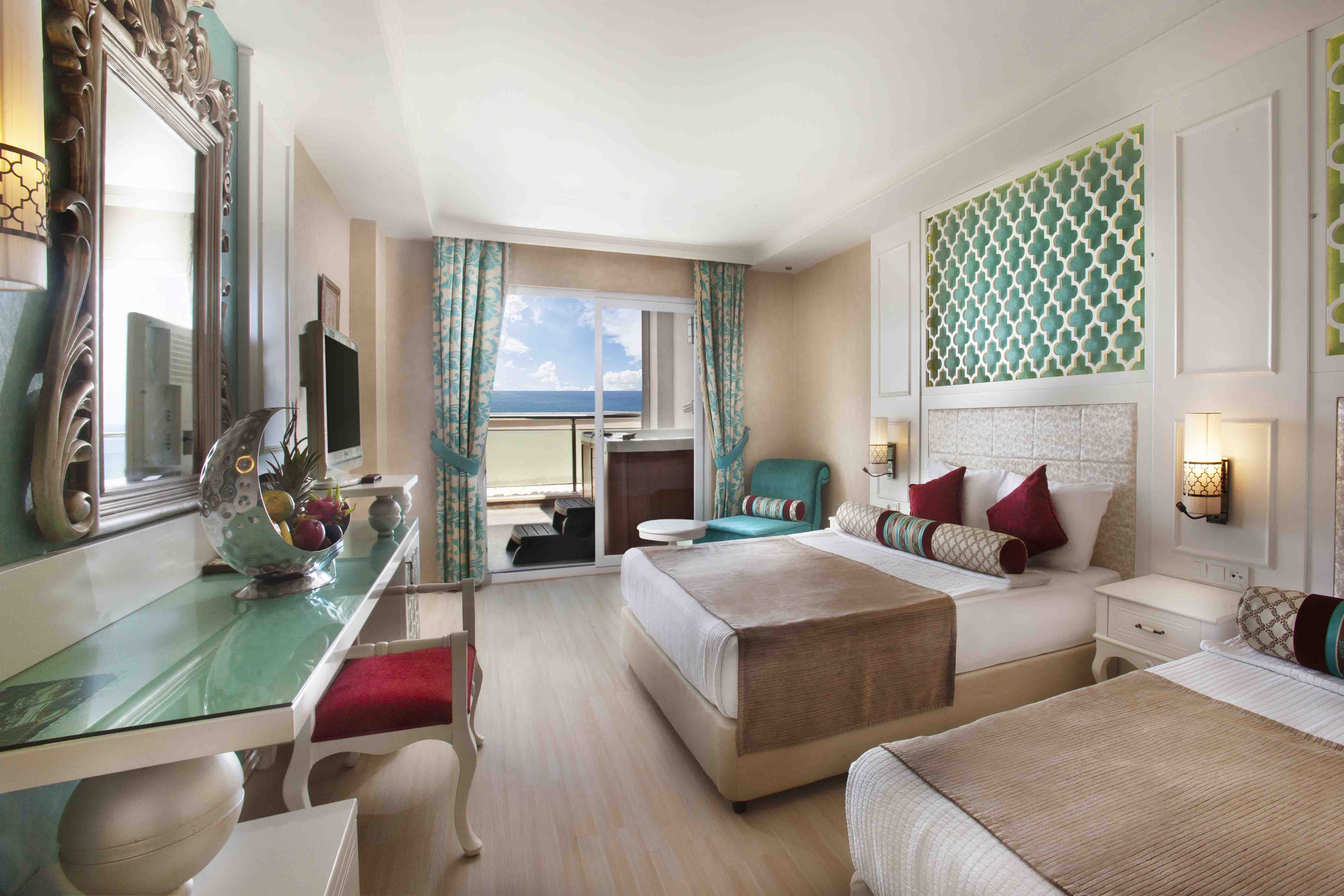 ADENYA HOTEL262350