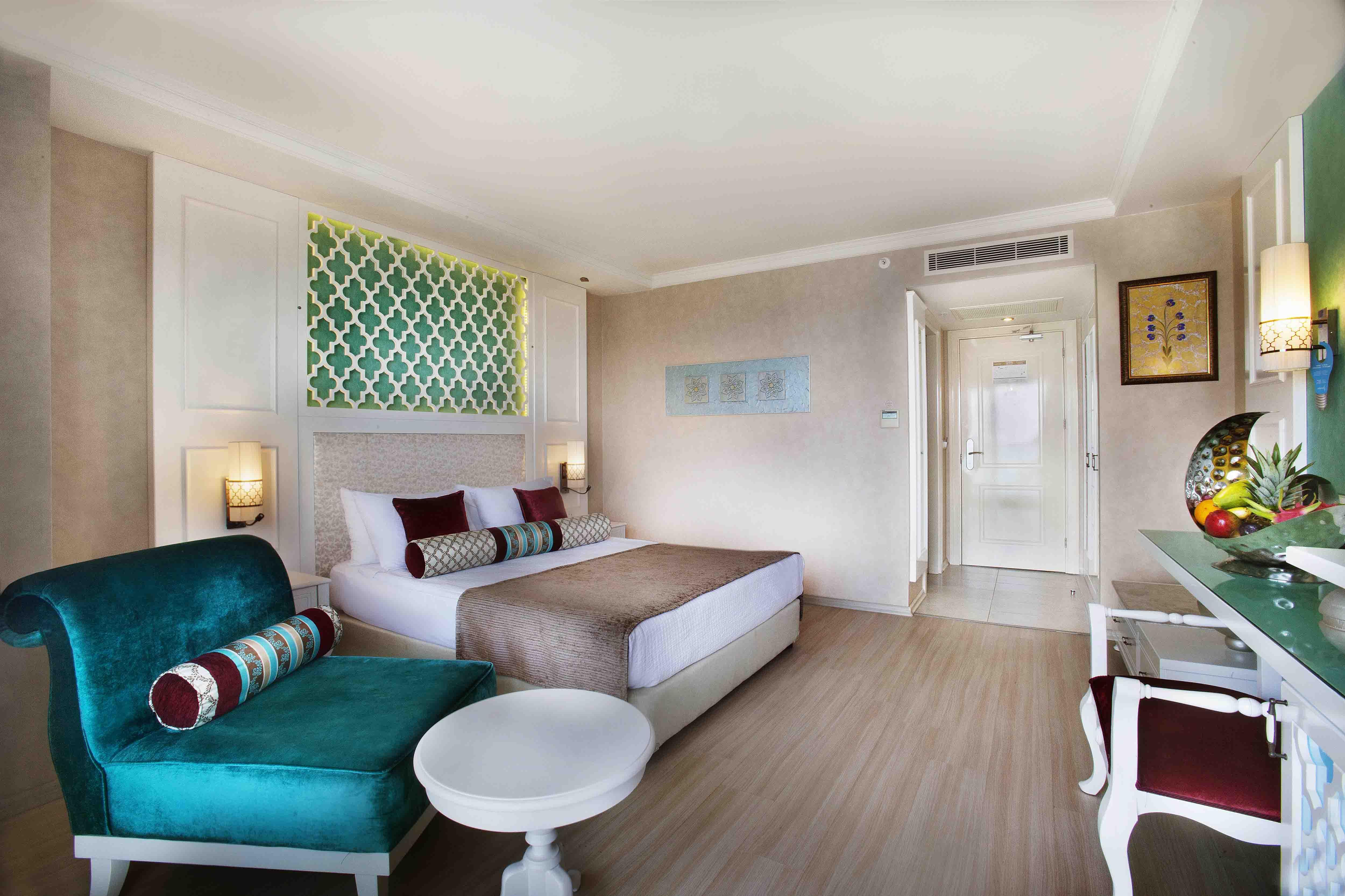 ADENYA HOTEL262355