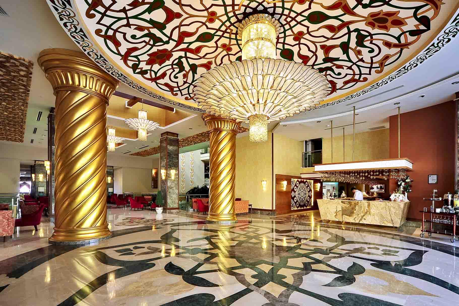 ADENYA HOTEL262293