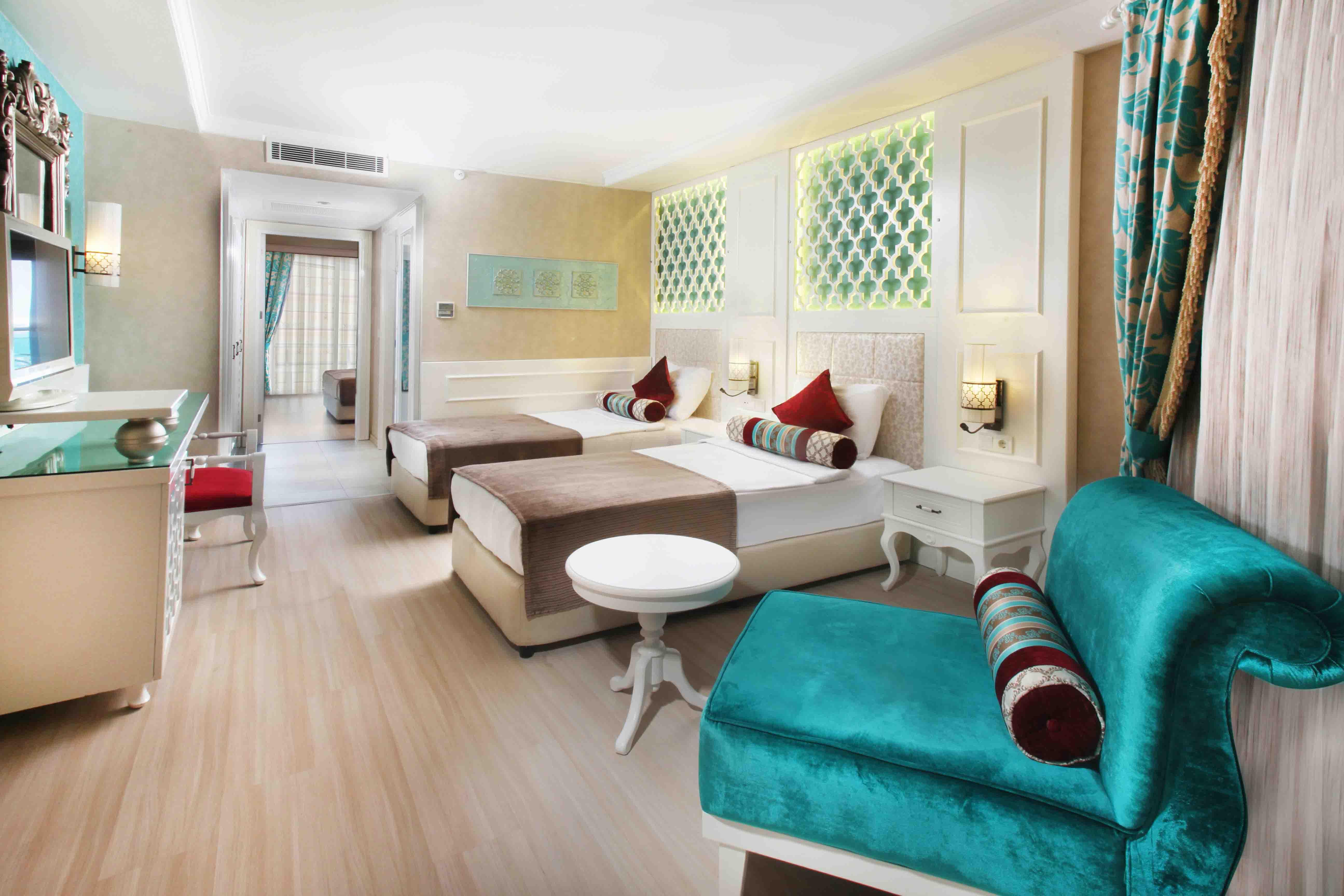 ADENYA HOTEL262344