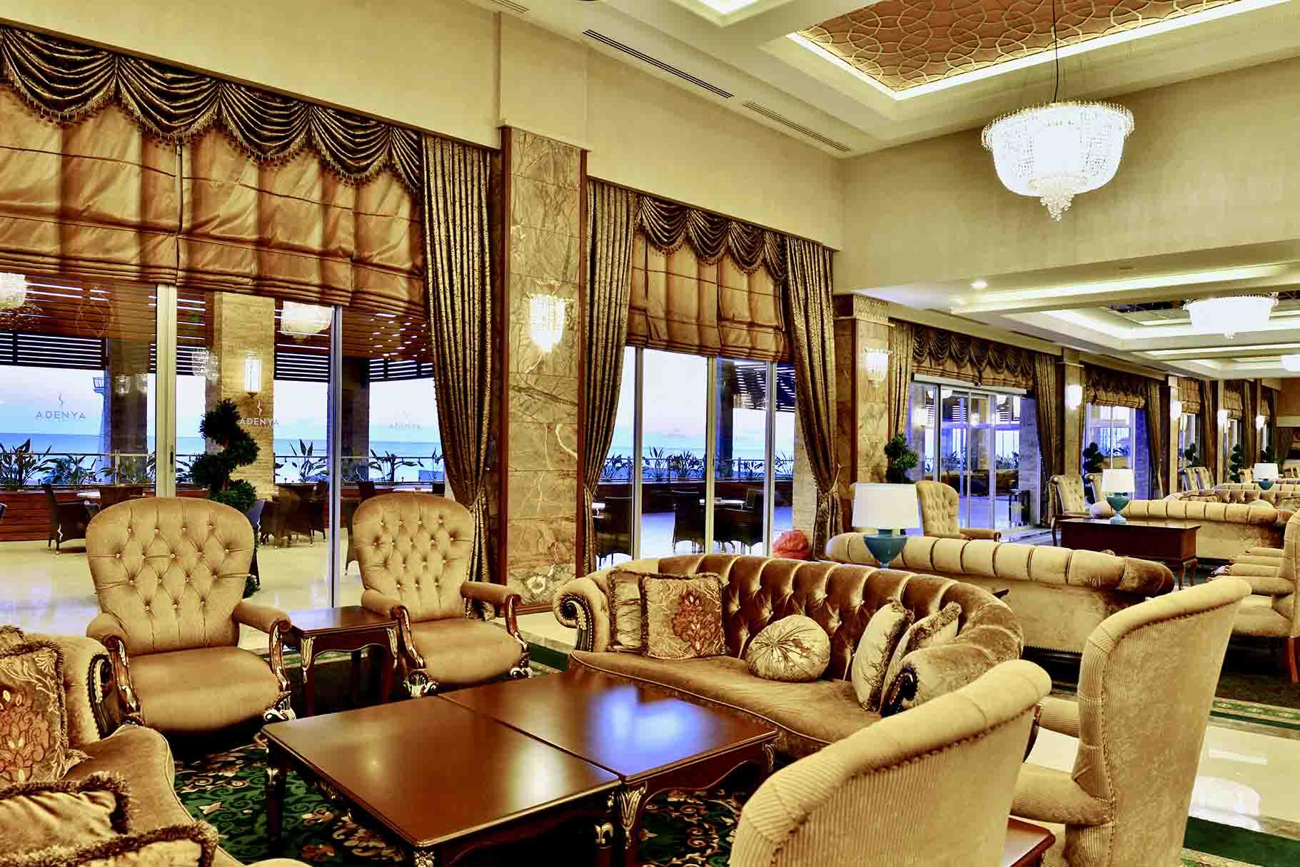 ADENYA HOTEL262289