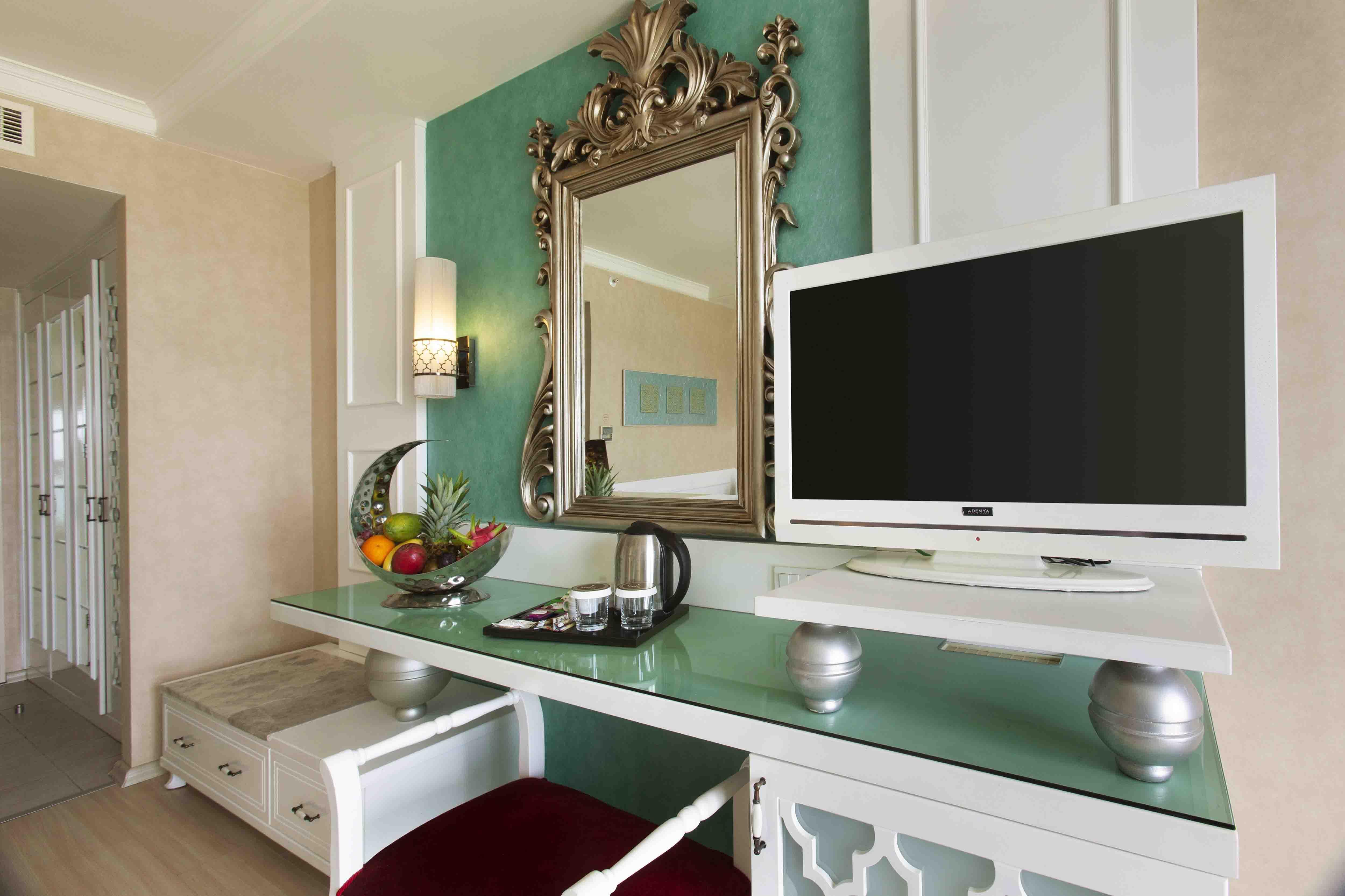ADENYA HOTEL262339