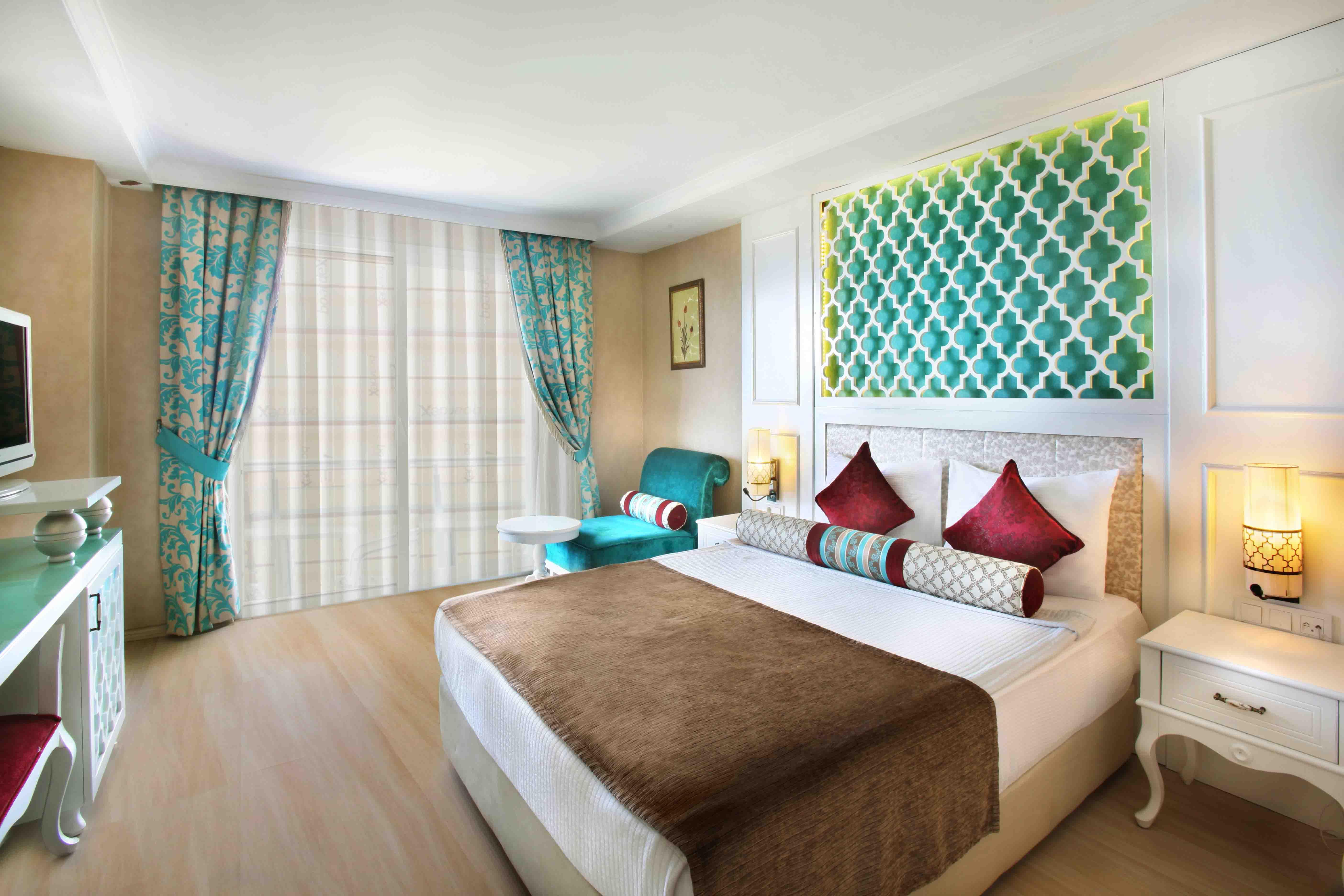 ADENYA HOTEL262345