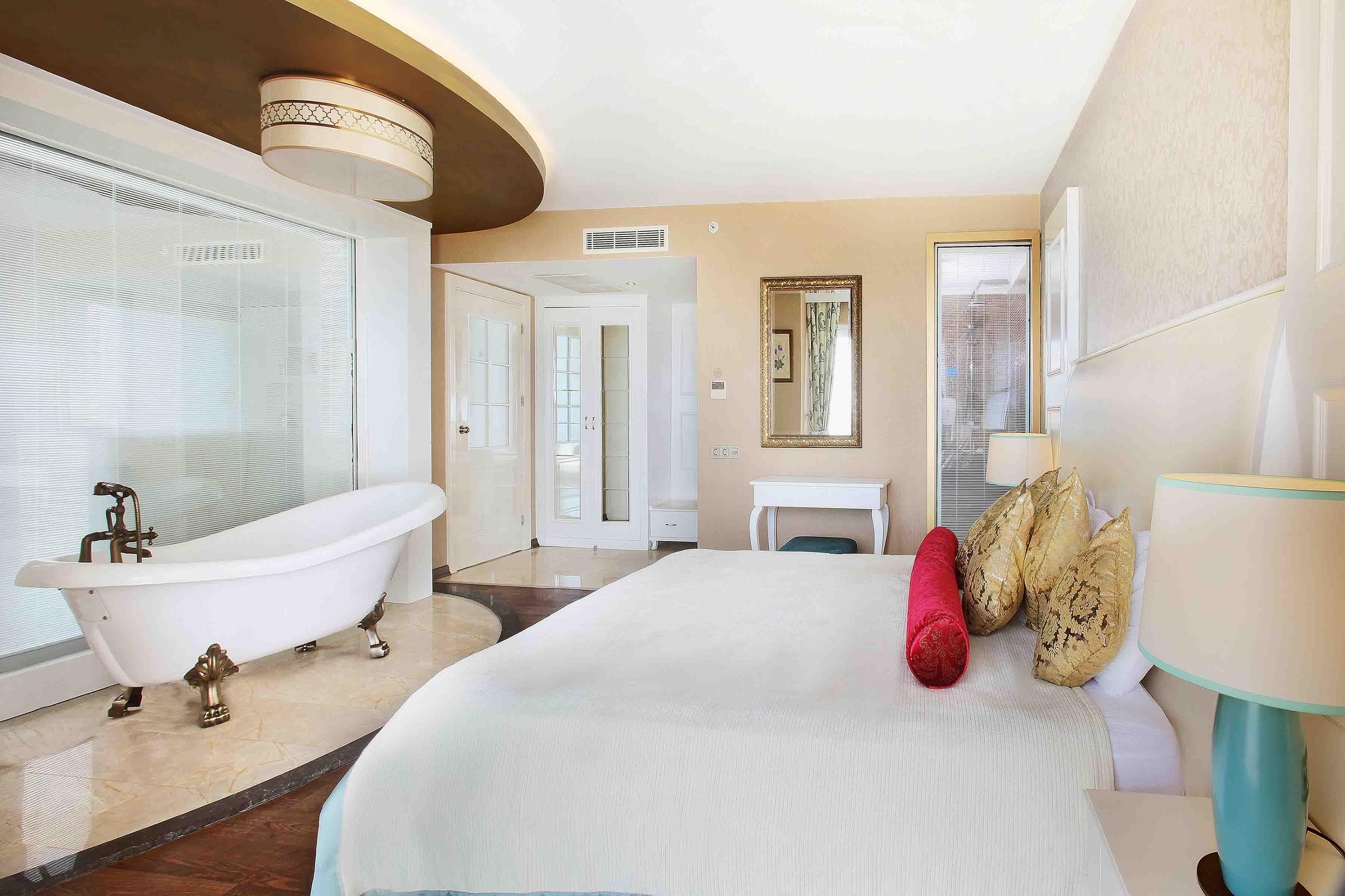 ADENYA HOTEL262361