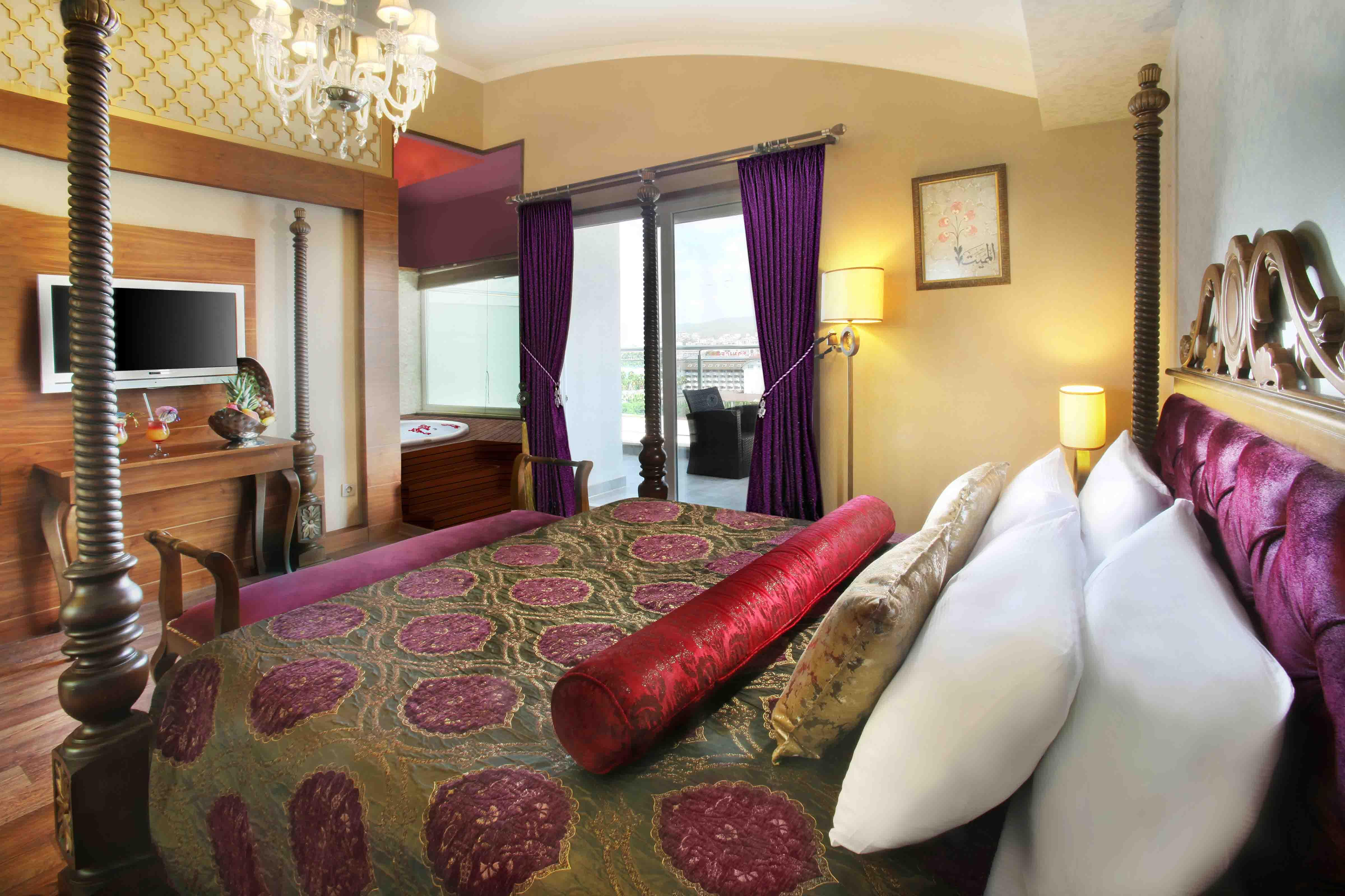 ADENYA HOTEL262346