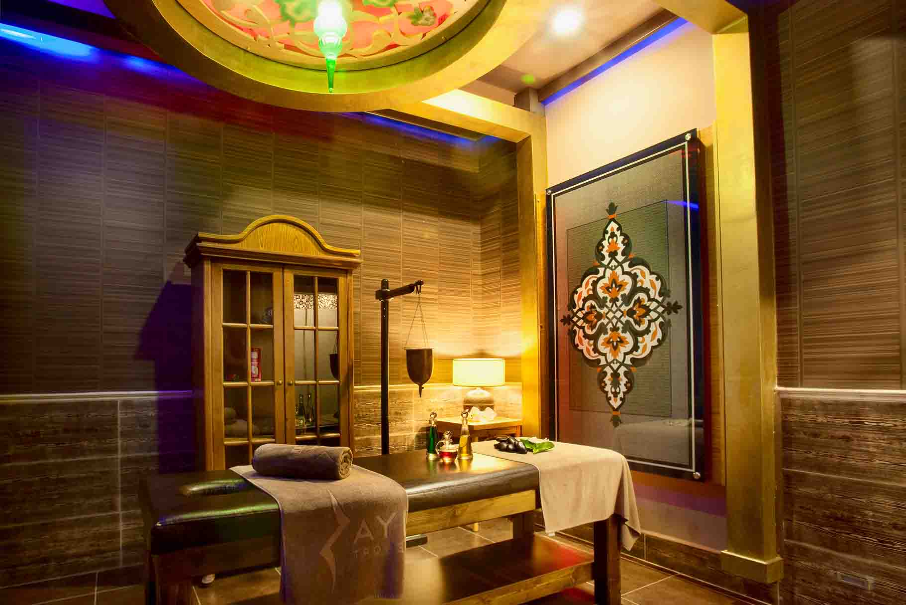ADENYA HOTEL262301