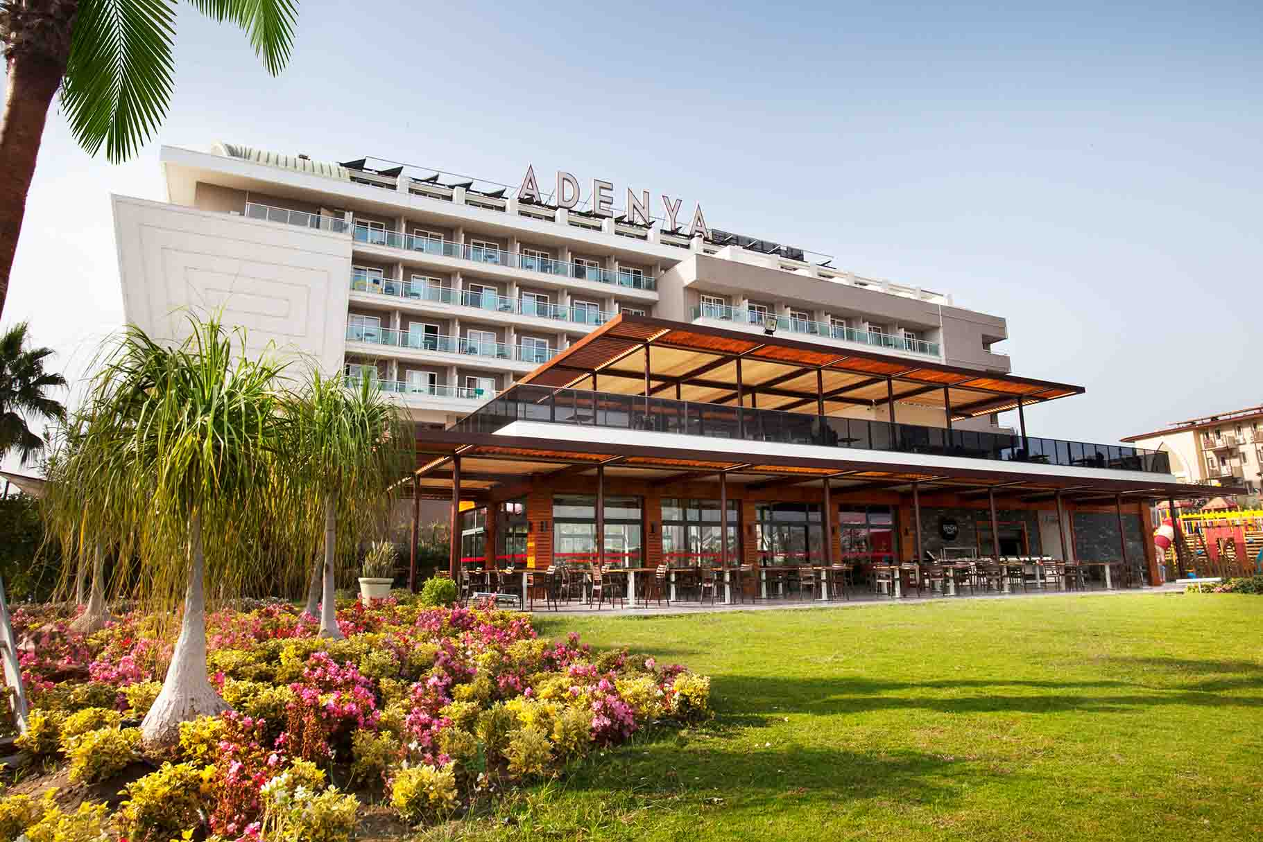 ADENYA HOTEL262328
