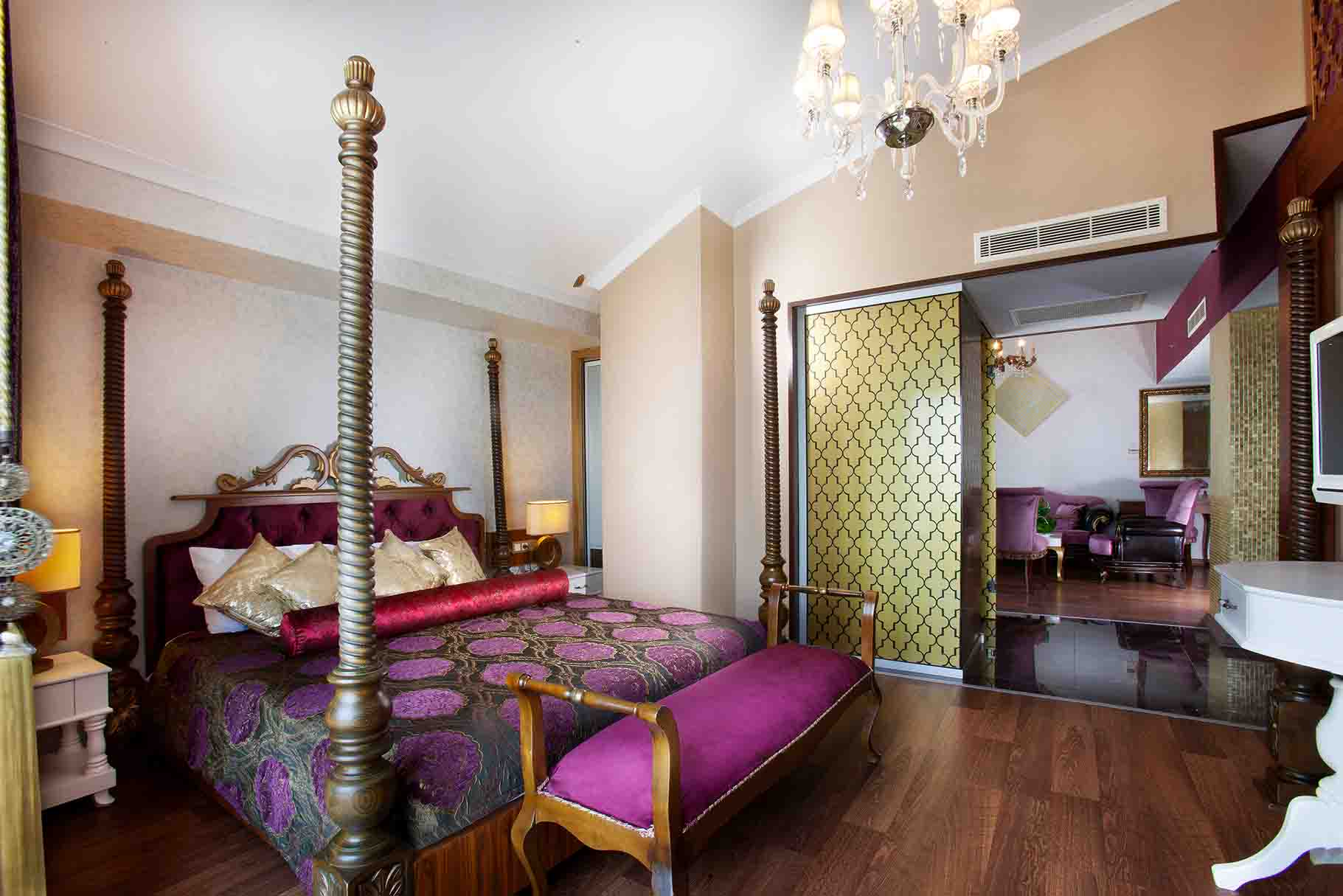 ADENYA HOTEL262309