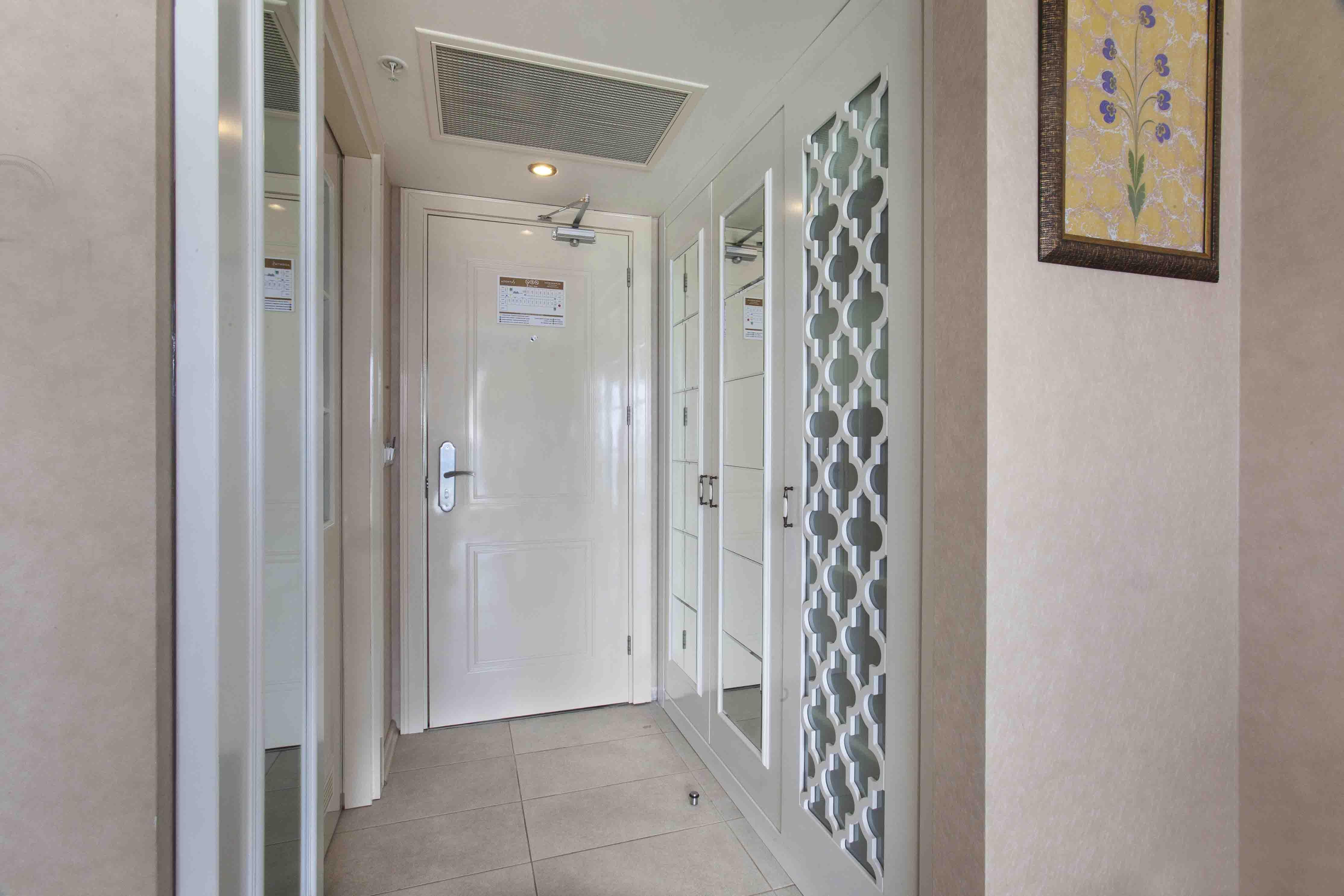 ADENYA HOTEL262357