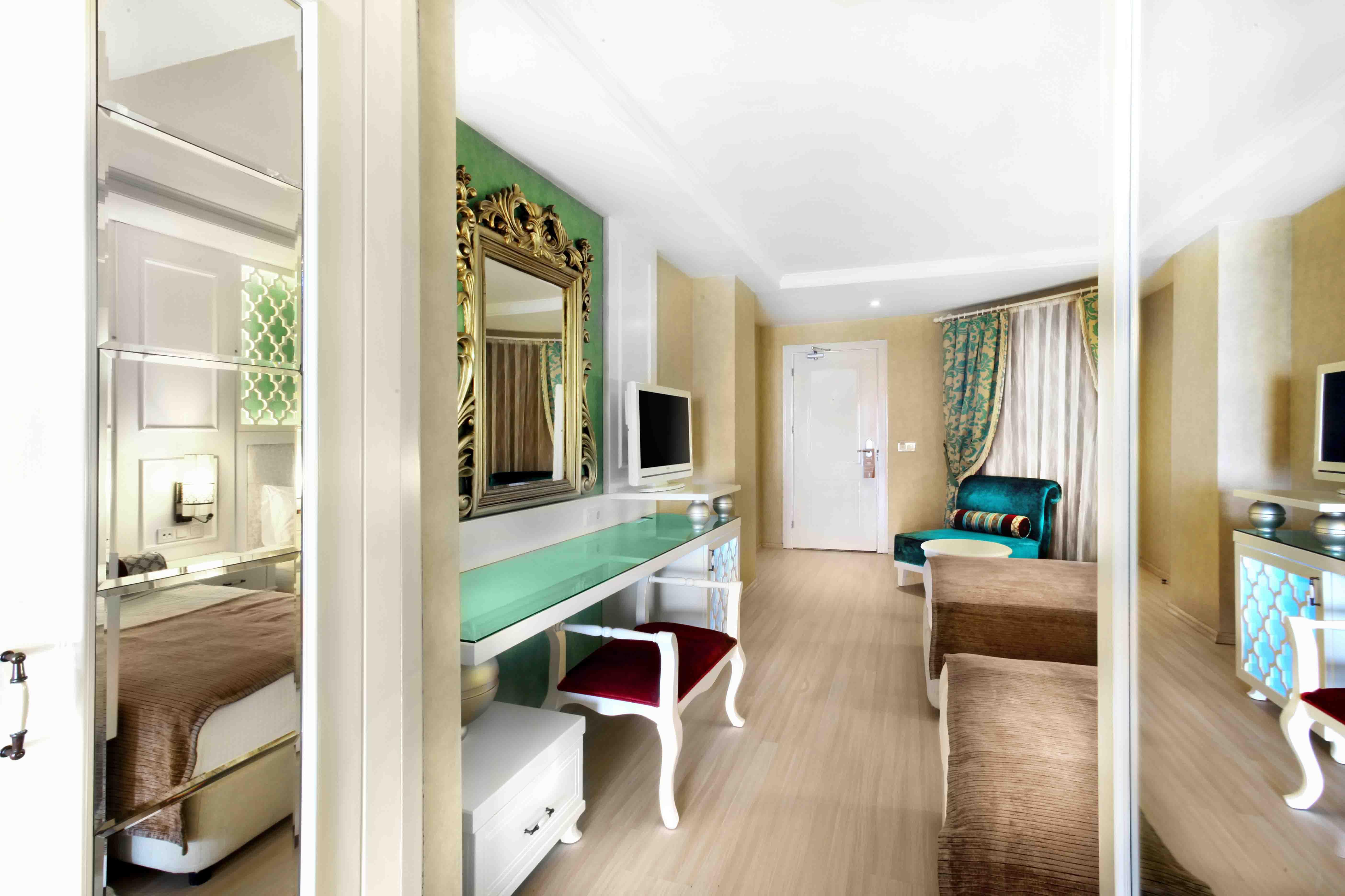 ADENYA HOTEL262337