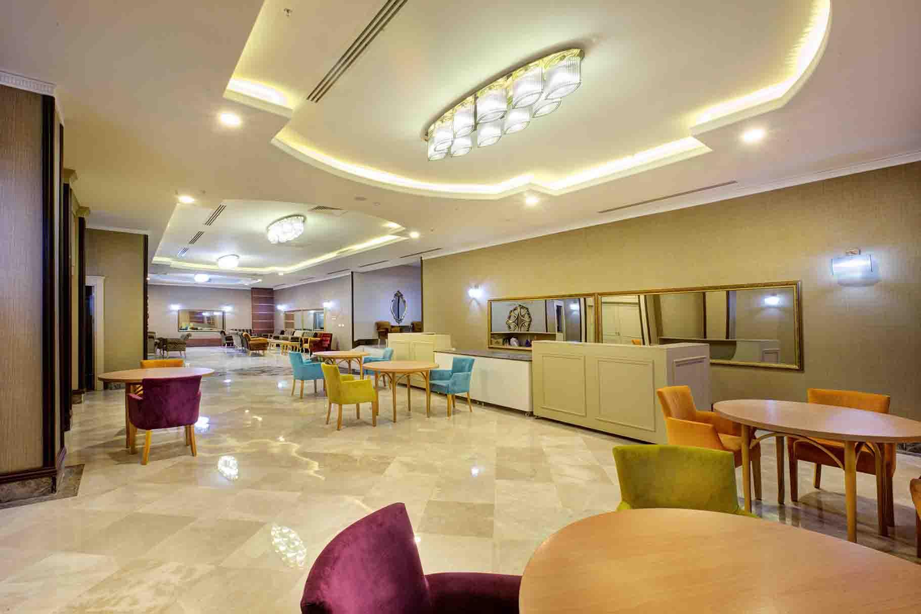 ADENYA HOTEL262279
