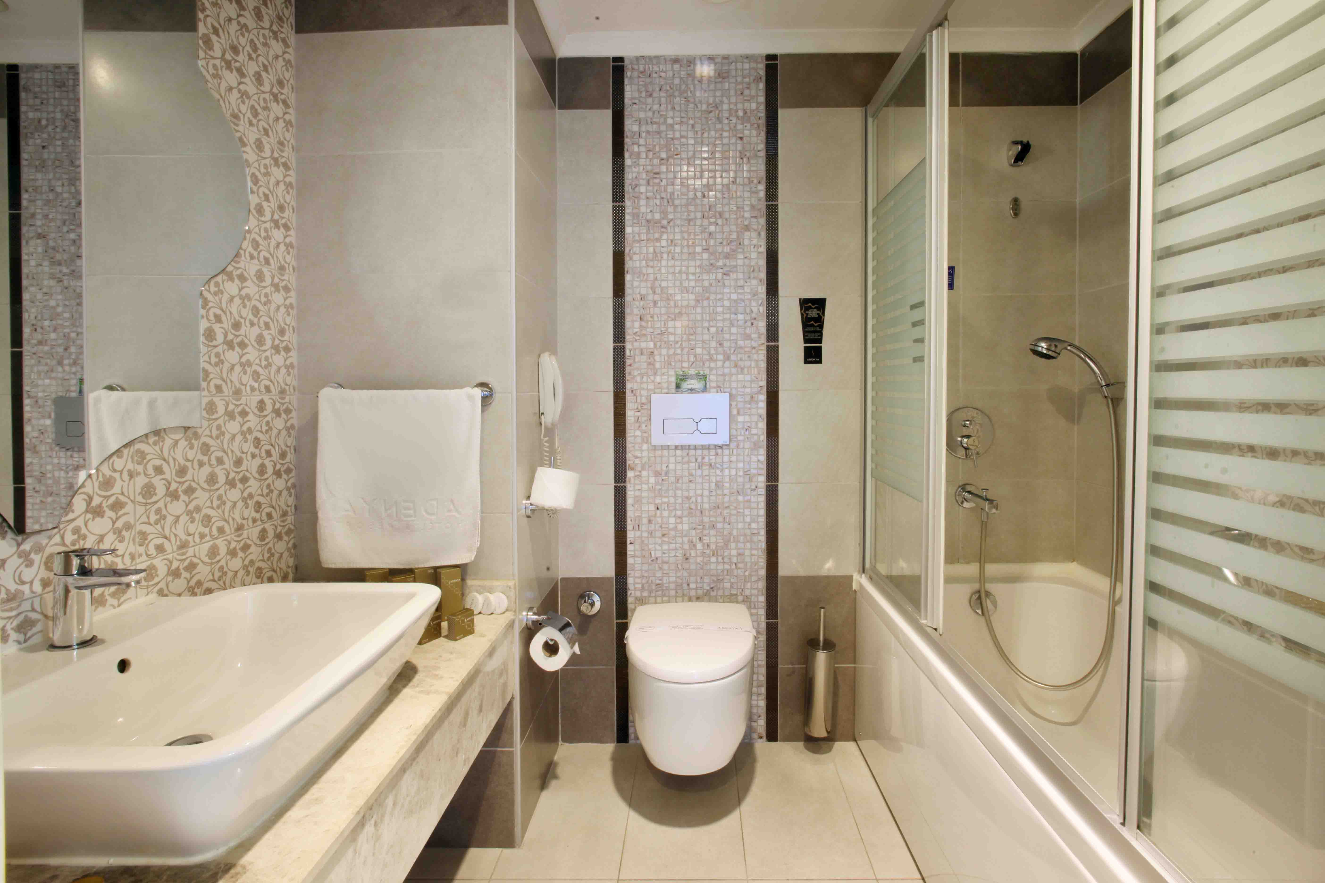 ADENYA HOTEL262341