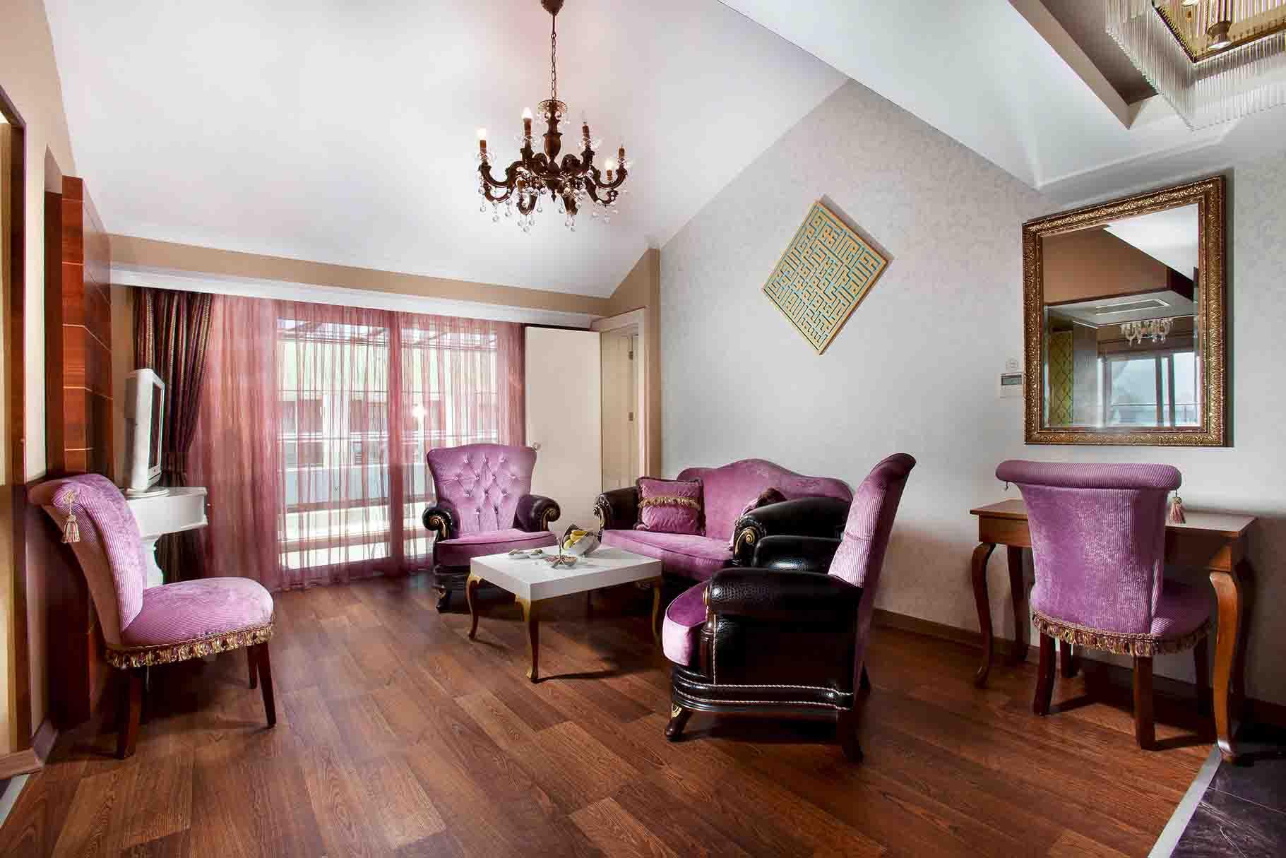 ADENYA HOTEL262320