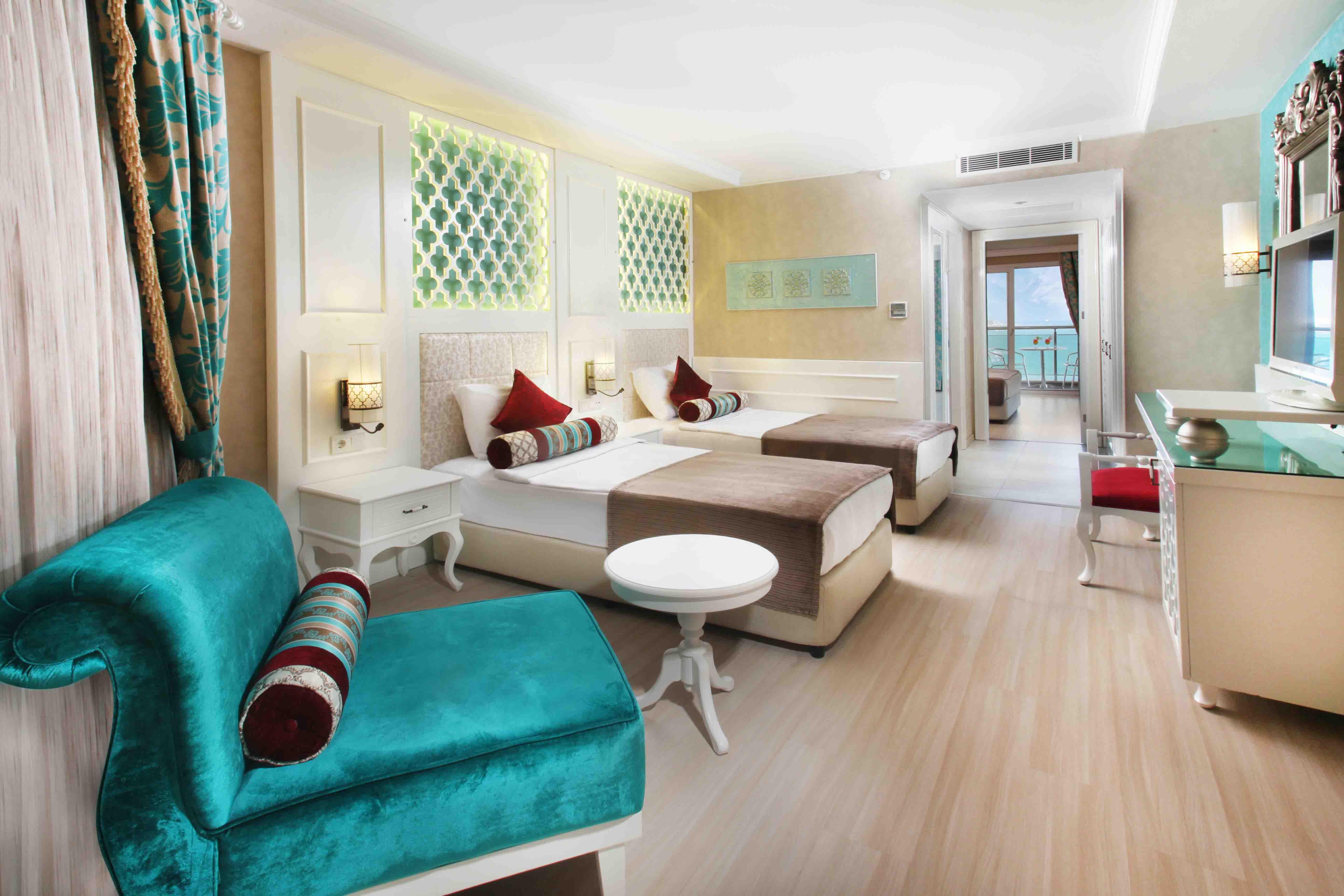 ADENYA HOTEL262340