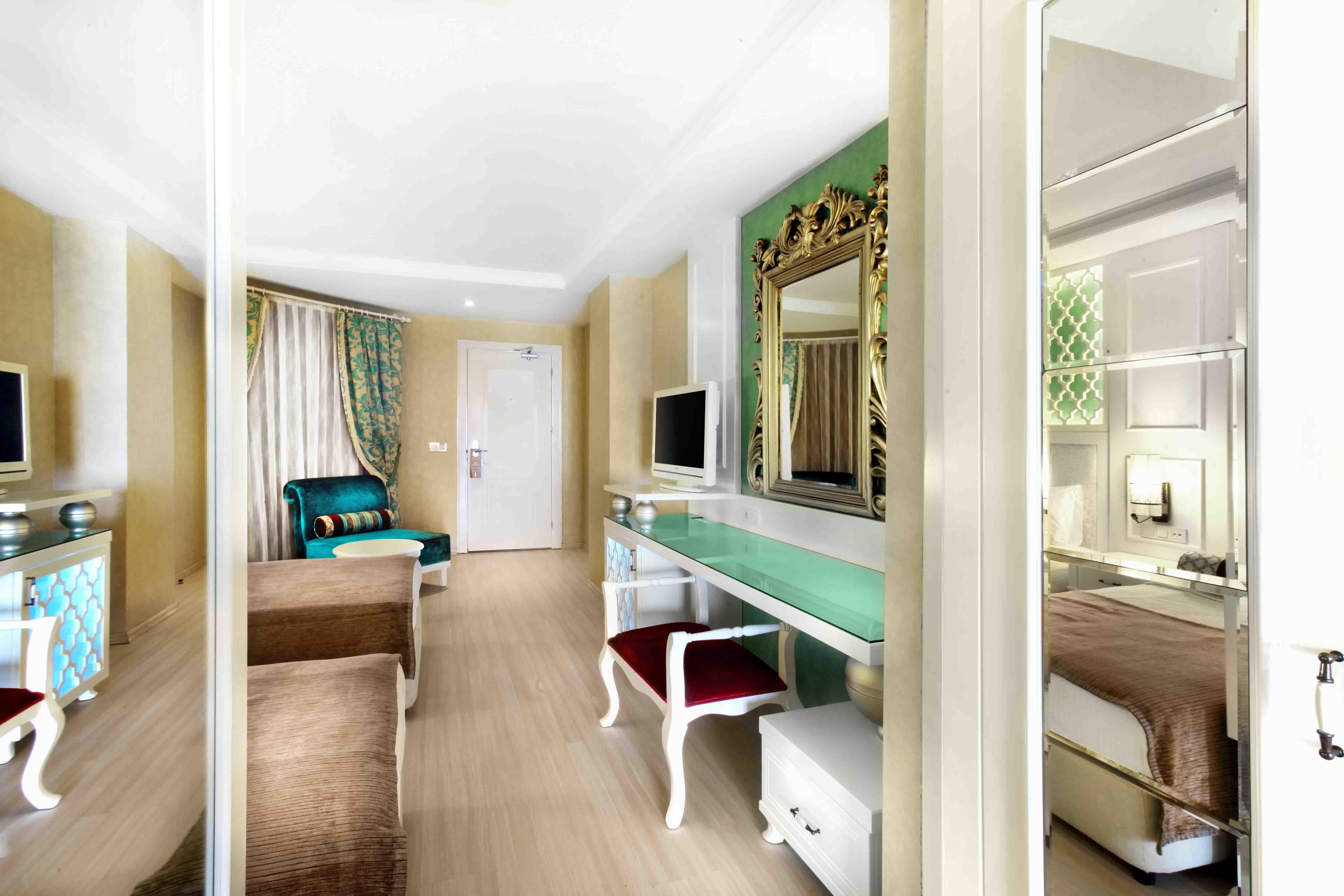 ADENYA HOTEL262343