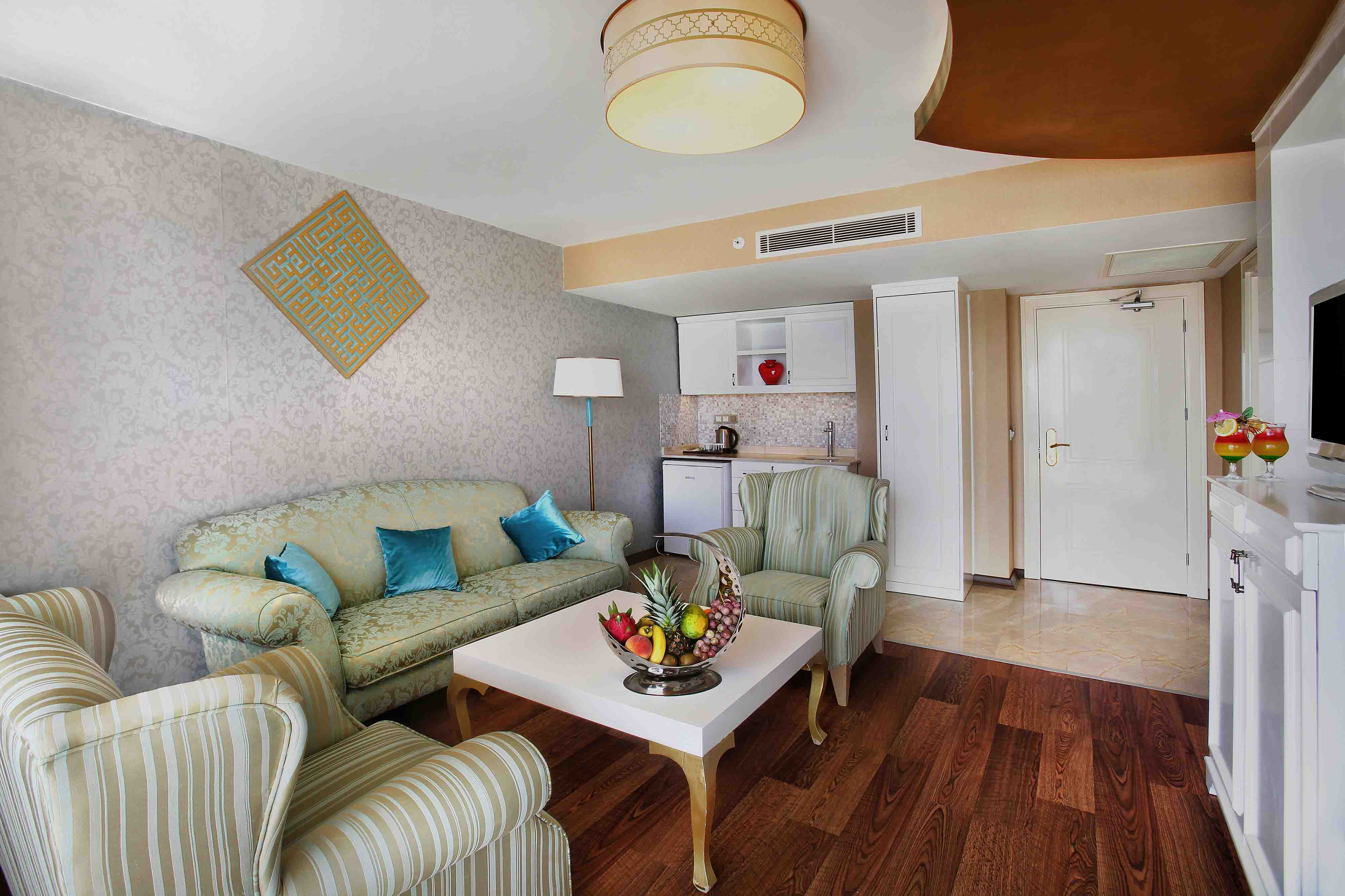 ADENYA HOTEL262359