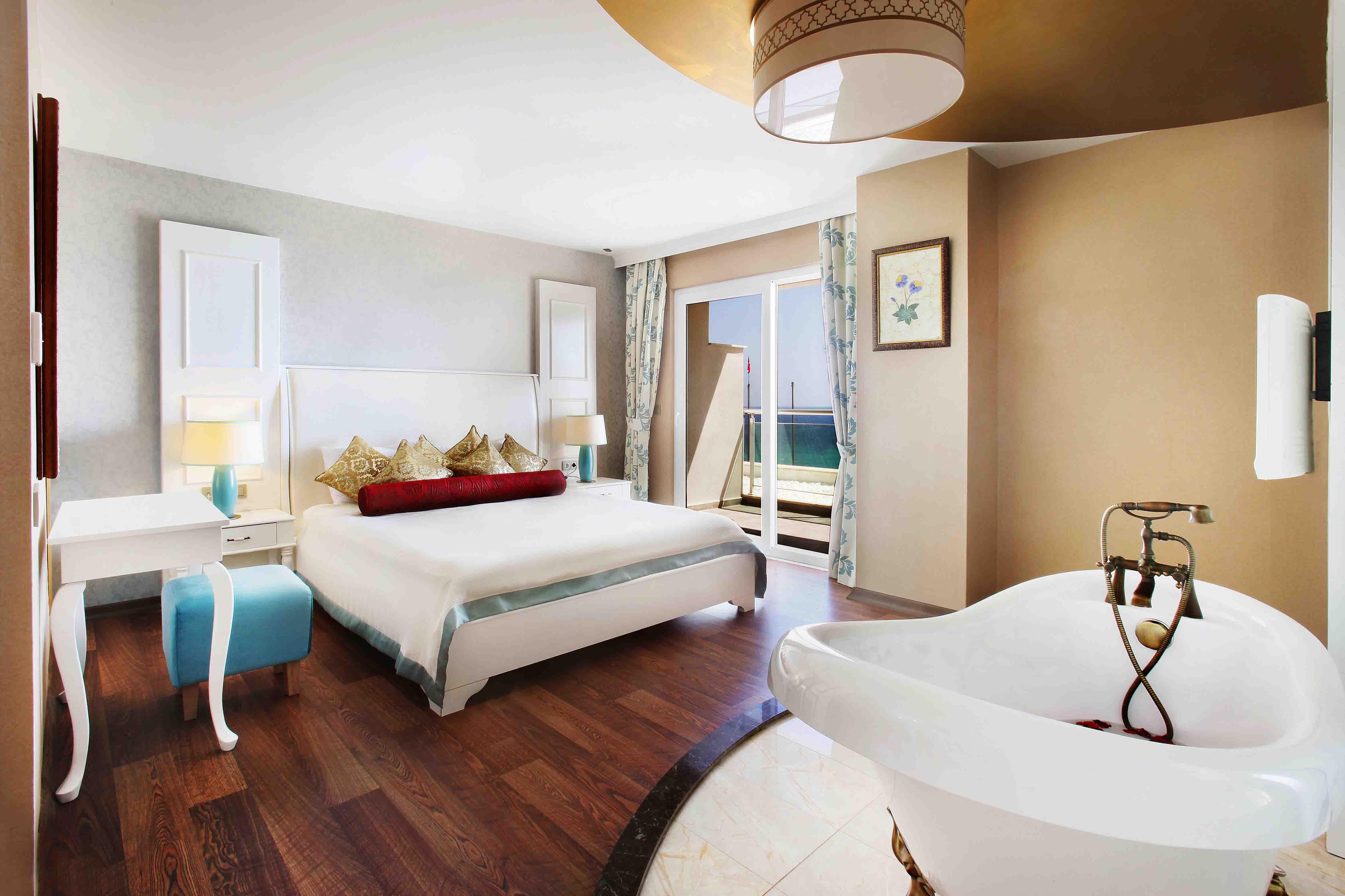 ADENYA HOTEL262360
